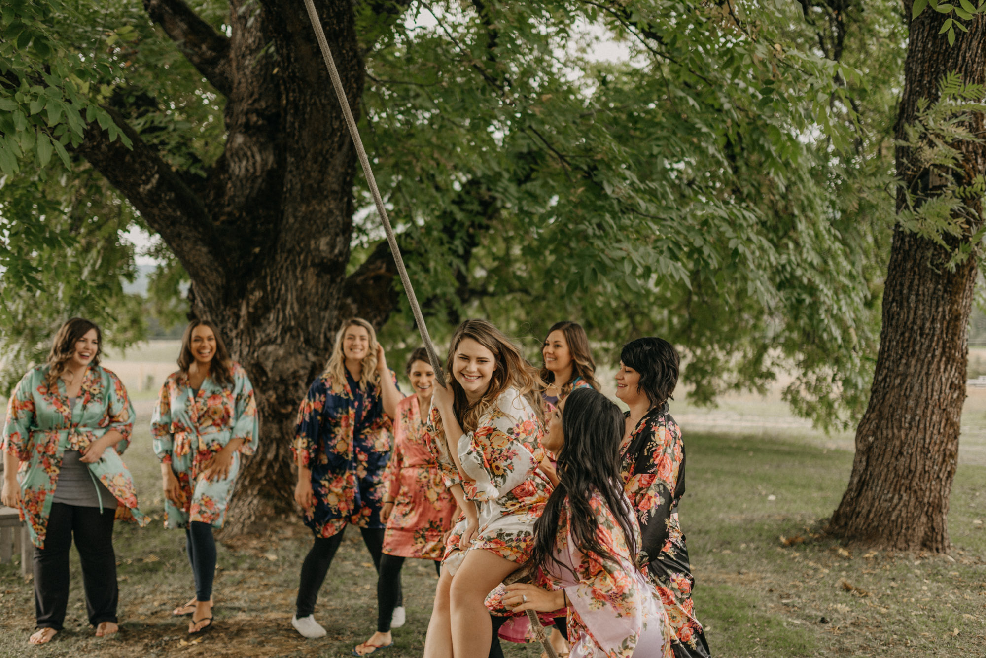 Getting-Ready-Swingset-Washington-Wedding-ringshot-7896.jpg