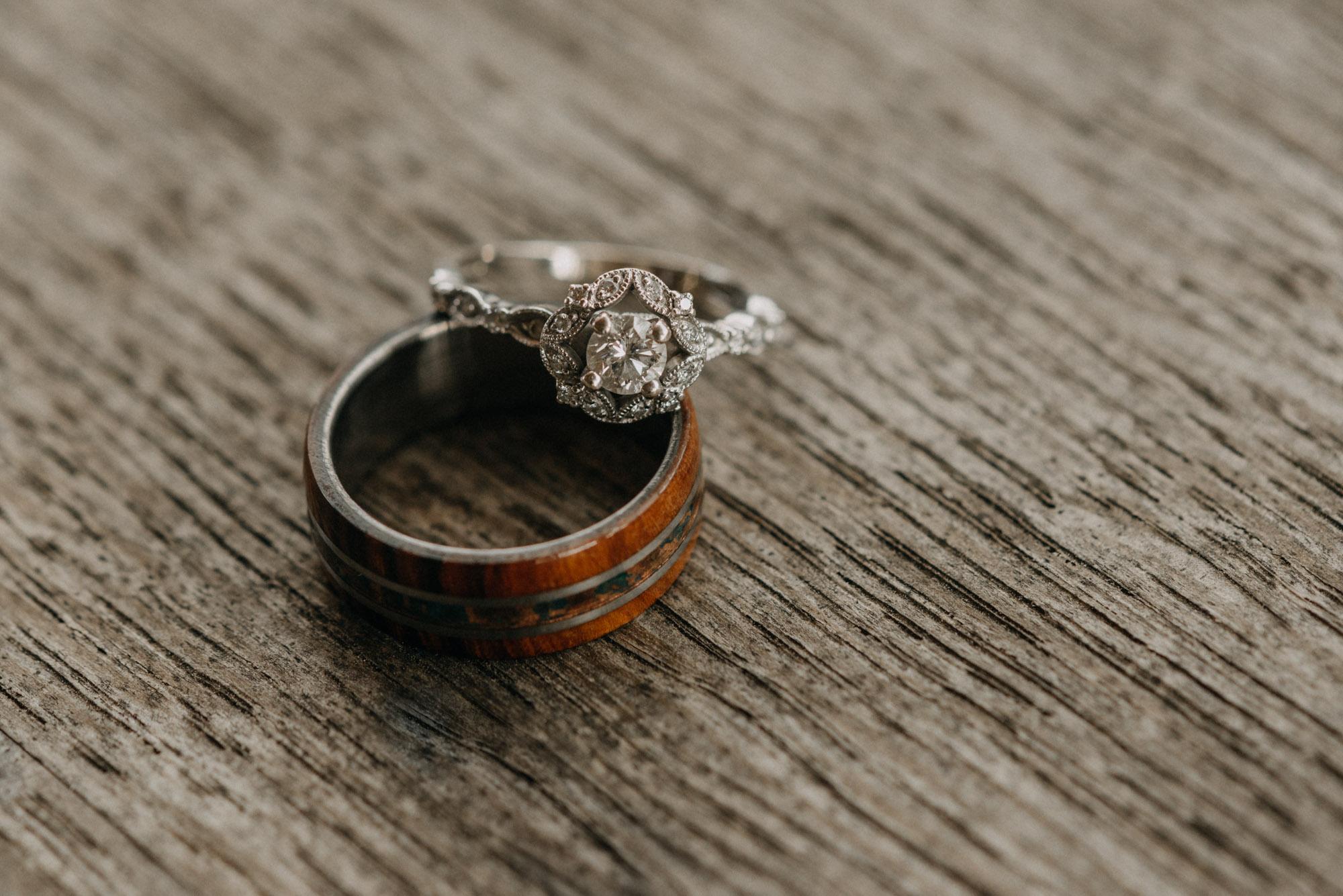 Getting-Ready-Swingset-Washington-Wedding-ringshot-7911.jpg