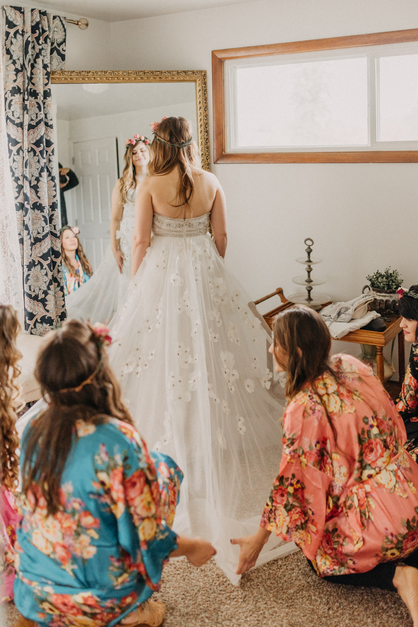 Getting-Ready-Swingset-Washington-Wedding-ringshot-8034.jpg
