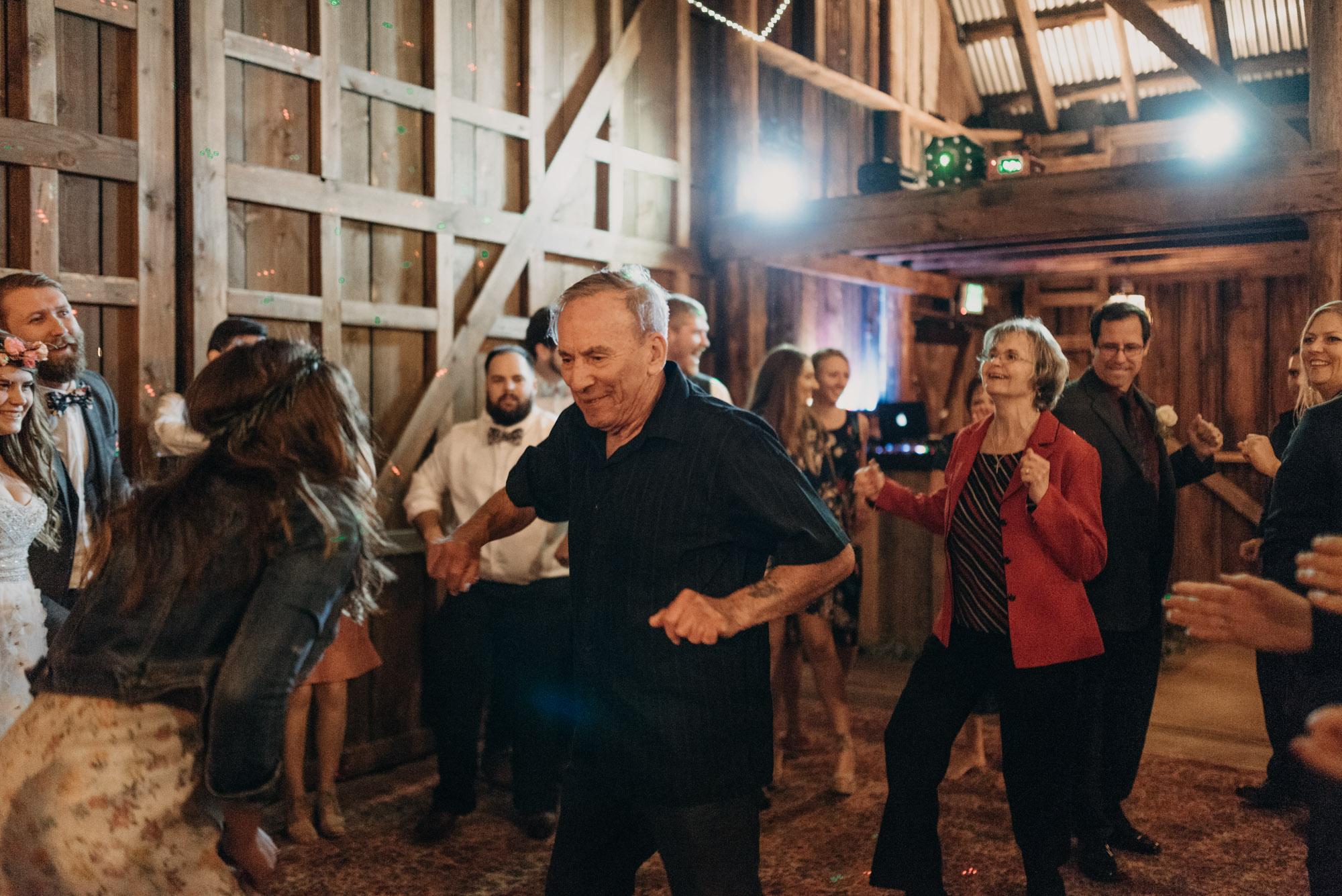Indoor-Barn-Ceremony-Dancing-Washington-0022.jpg