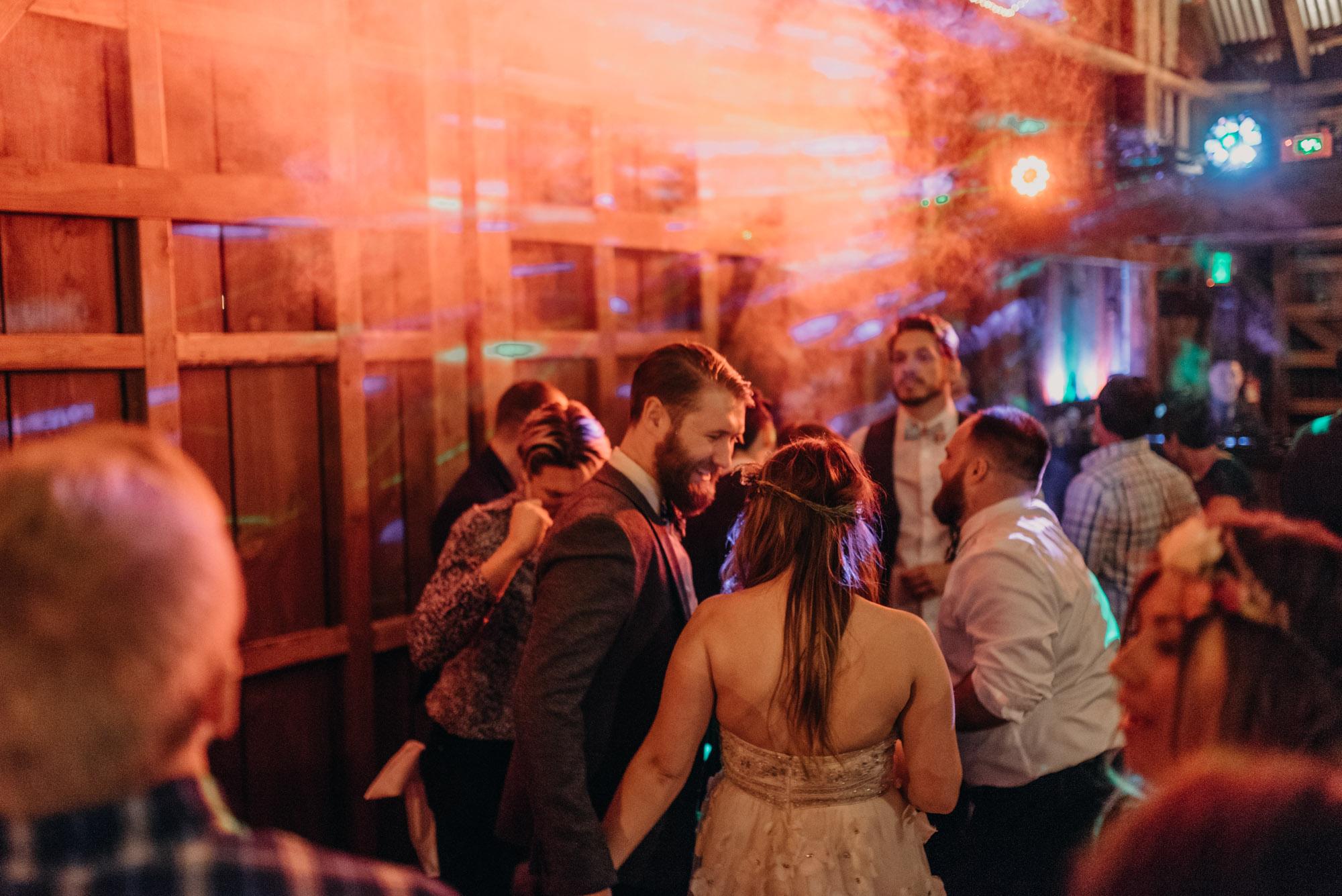 Indoor-Barn-Ceremony-Dancing-Washington-0056.jpg