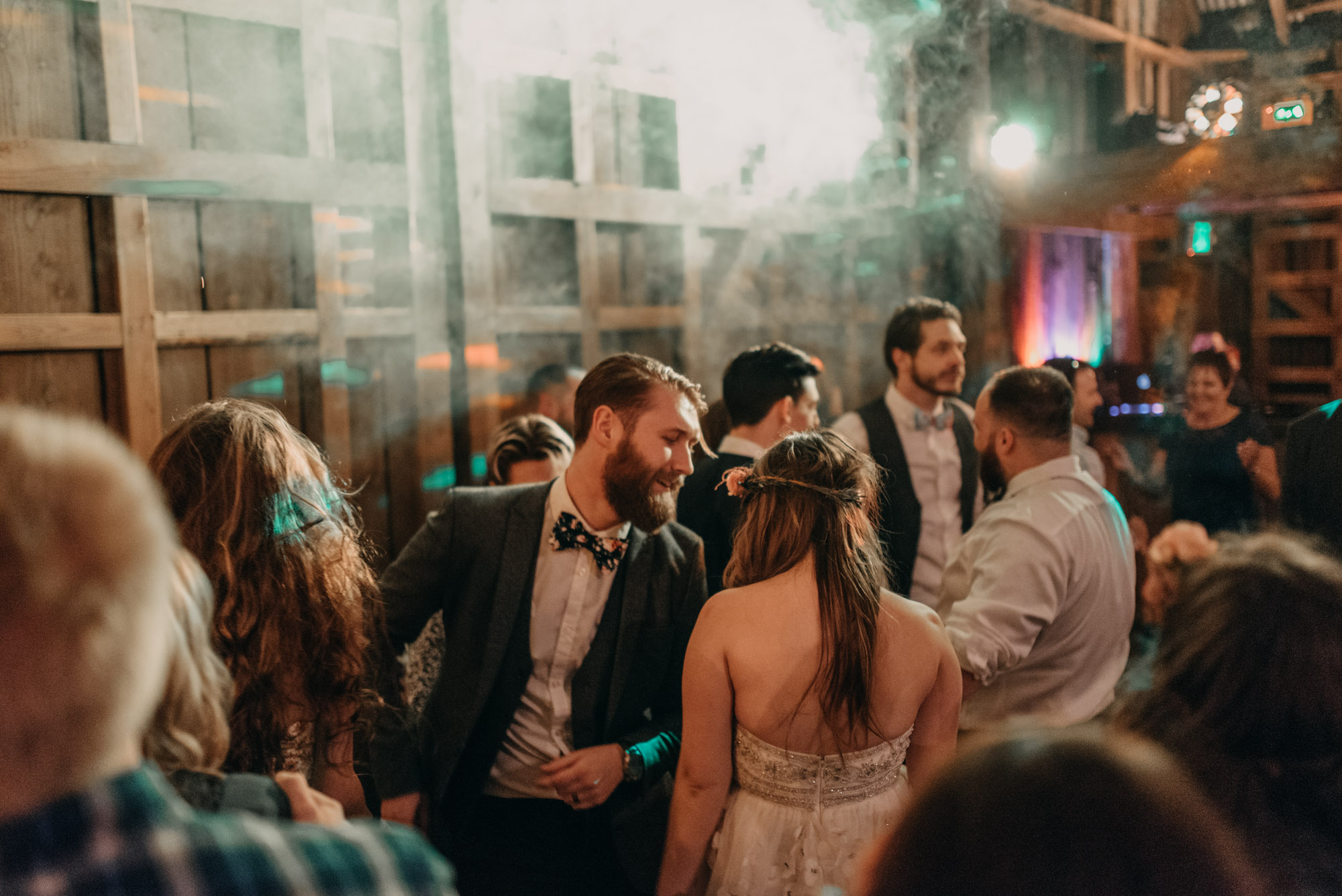 Indoor-Barn-Ceremony-Dancing-Washington-0061.jpg