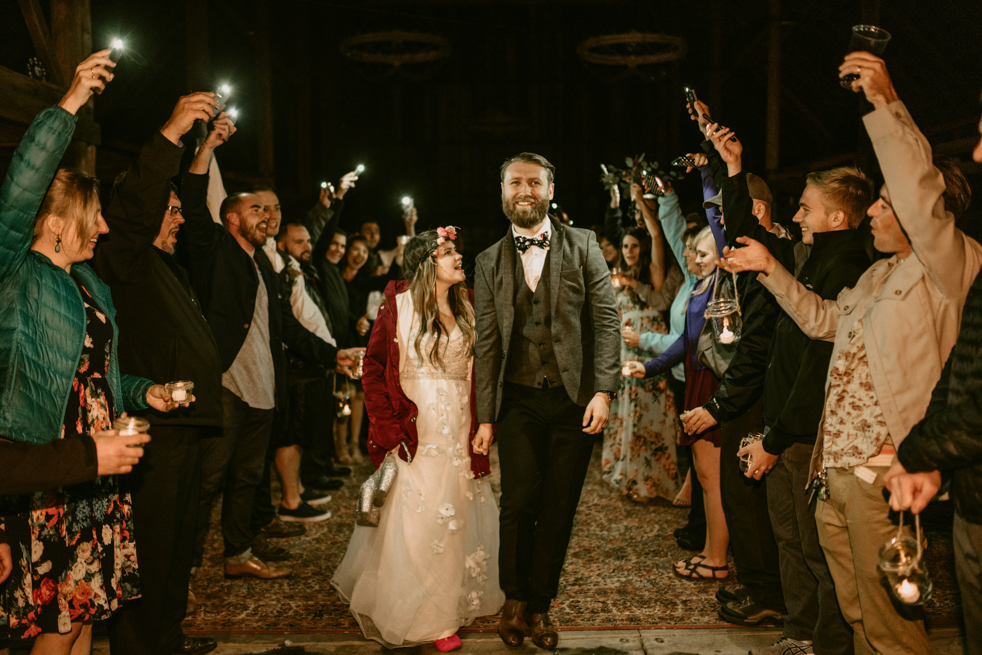 Indoor-Barn-Ceremony-Dancing-Washington-0167.jpg