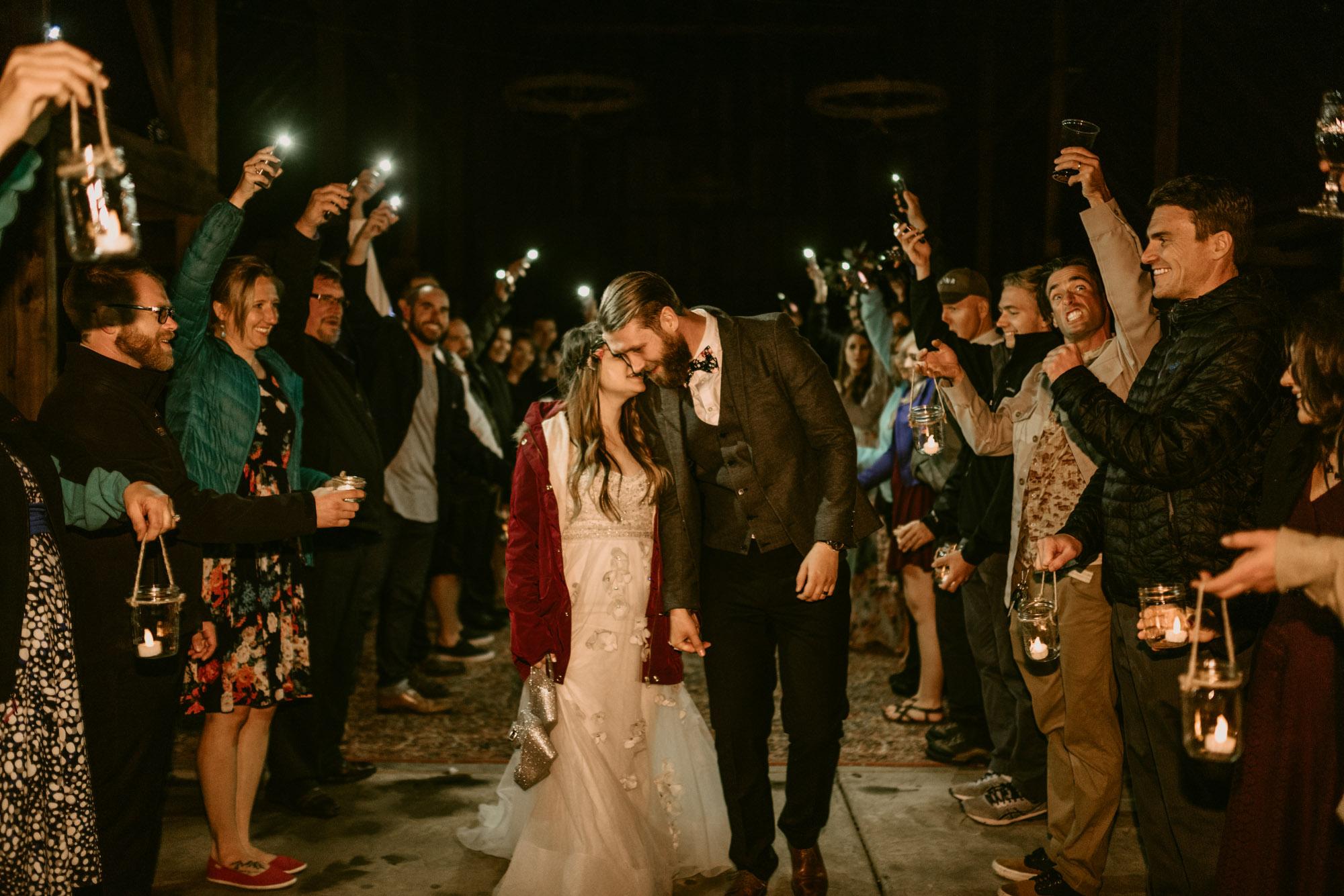 Indoor-Barn-Ceremony-Dancing-Washington-0173.jpg