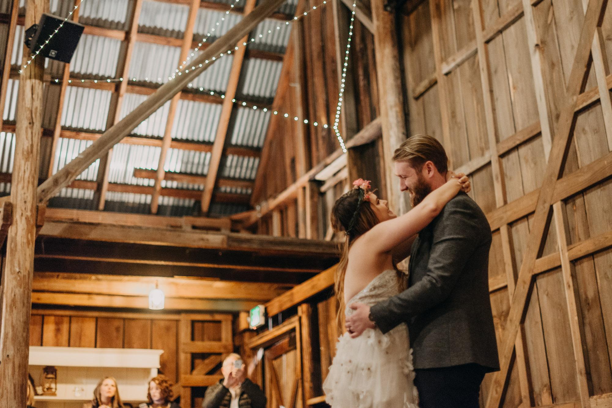 Indoor-Barn-Ceremony-Dancing-Washington-5667.jpg