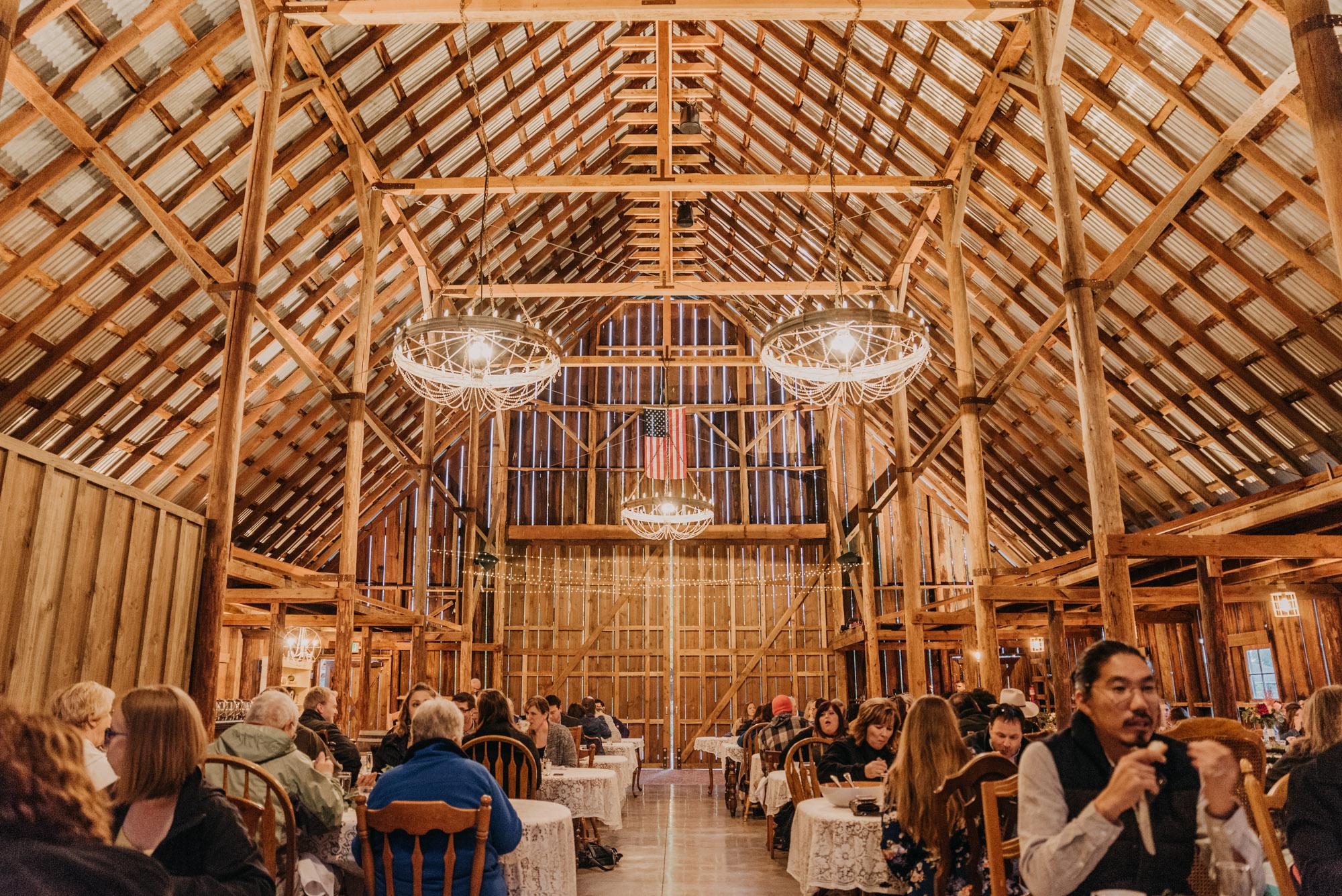 Indoor-Barn-Ceremony-Dancing-Washington-9687.jpg