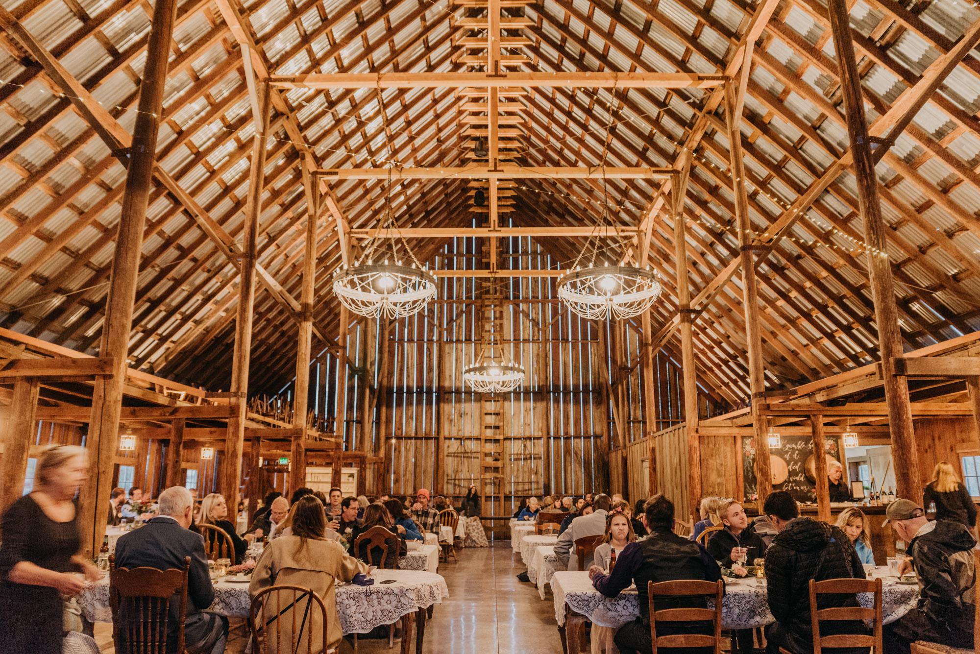 Indoor-Barn-Ceremony-Dancing-Washington-9690.jpg