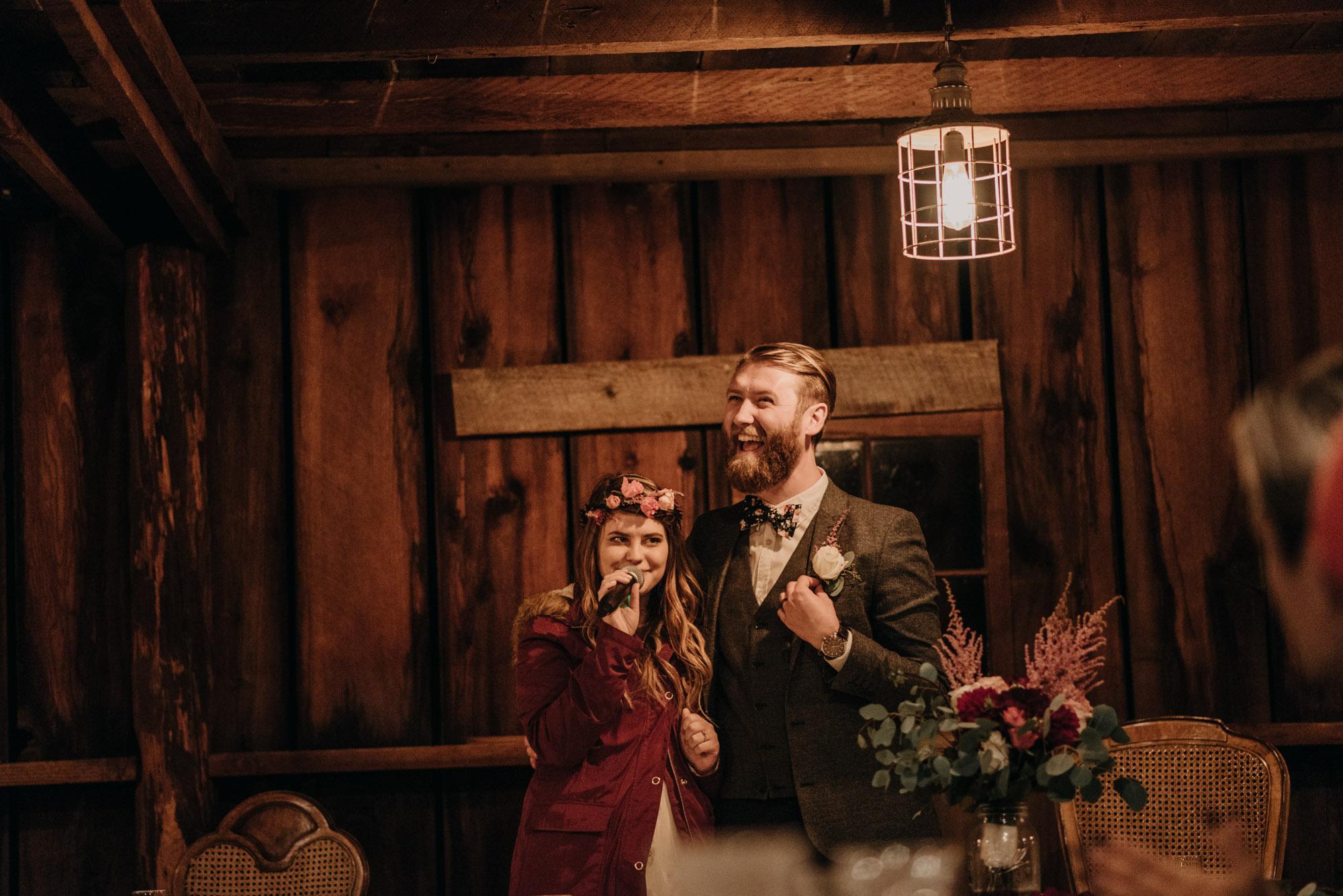Indoor-Barn-Ceremony-Dancing-Washington-9816.jpg