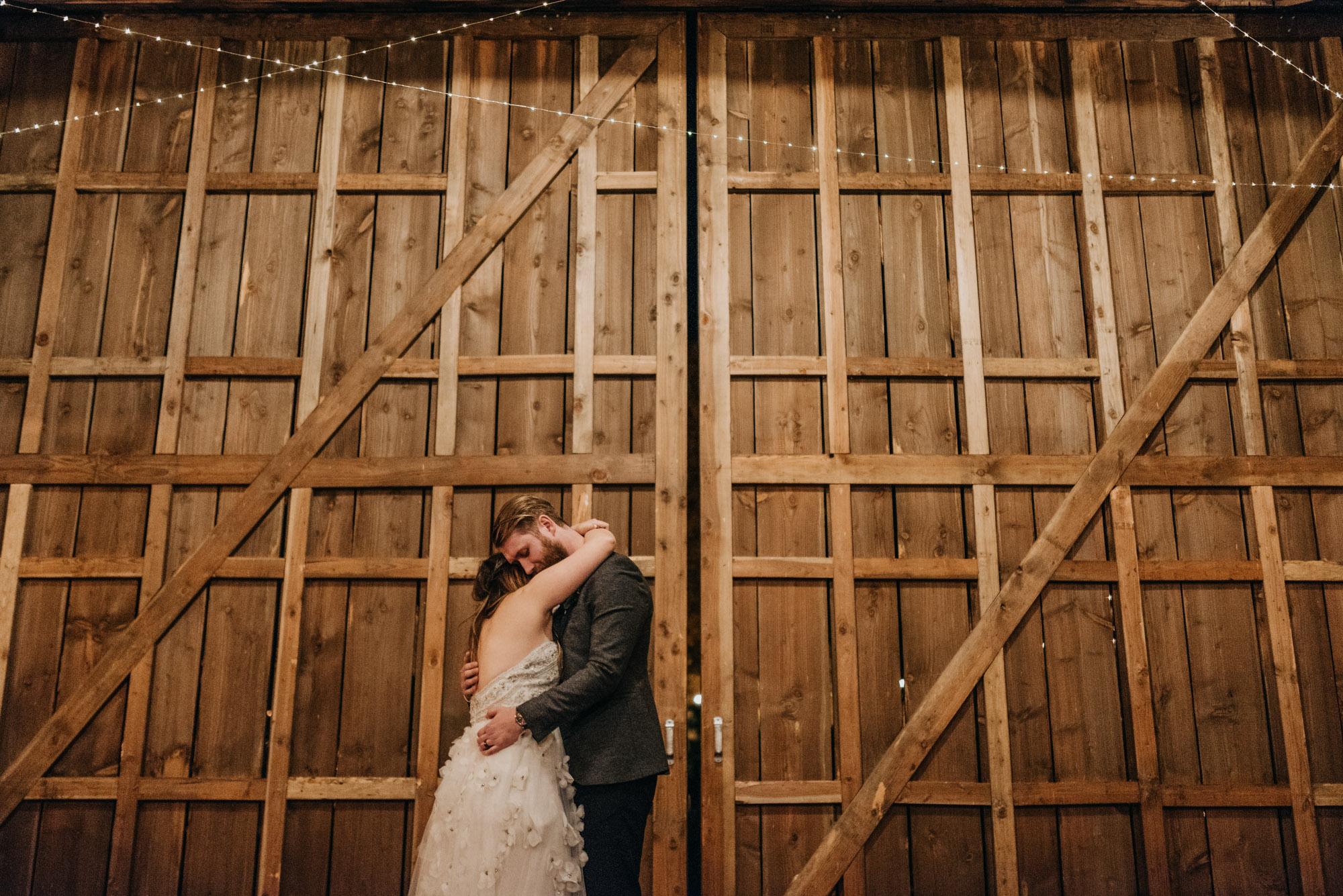 Indoor-Barn-Ceremony-Dancing-Washington-9877.jpg