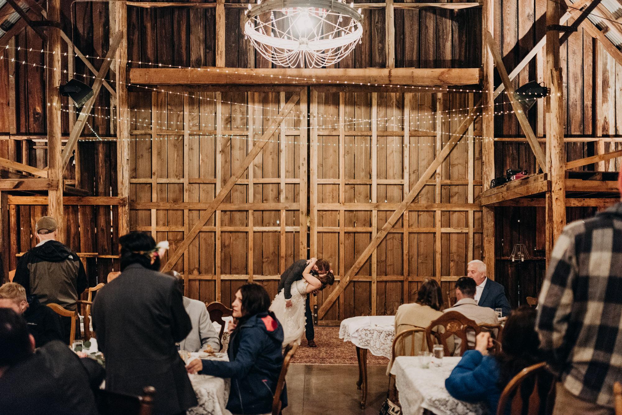Indoor-Barn-Ceremony-Dancing-Washington-9882.jpg
