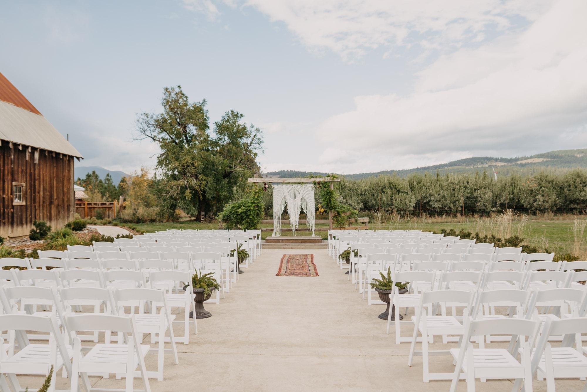 Outdoor-Summer-Ceremony-Washington-Wedding-Rainbow-5228.jpg