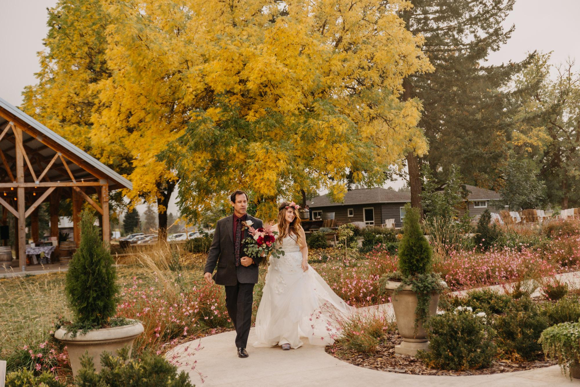 Outdoor-Summer-Ceremony-Washington-Wedding-Rainbow-5333.jpg