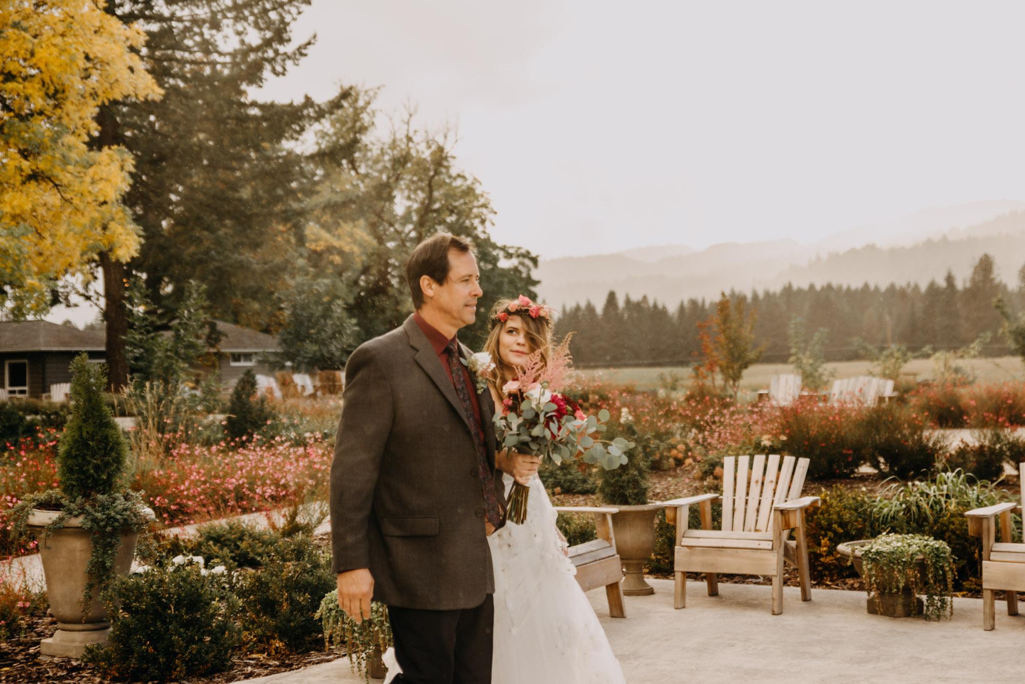 Outdoor-Summer-Ceremony-Washington-Wedding-Rainbow-5346.jpg