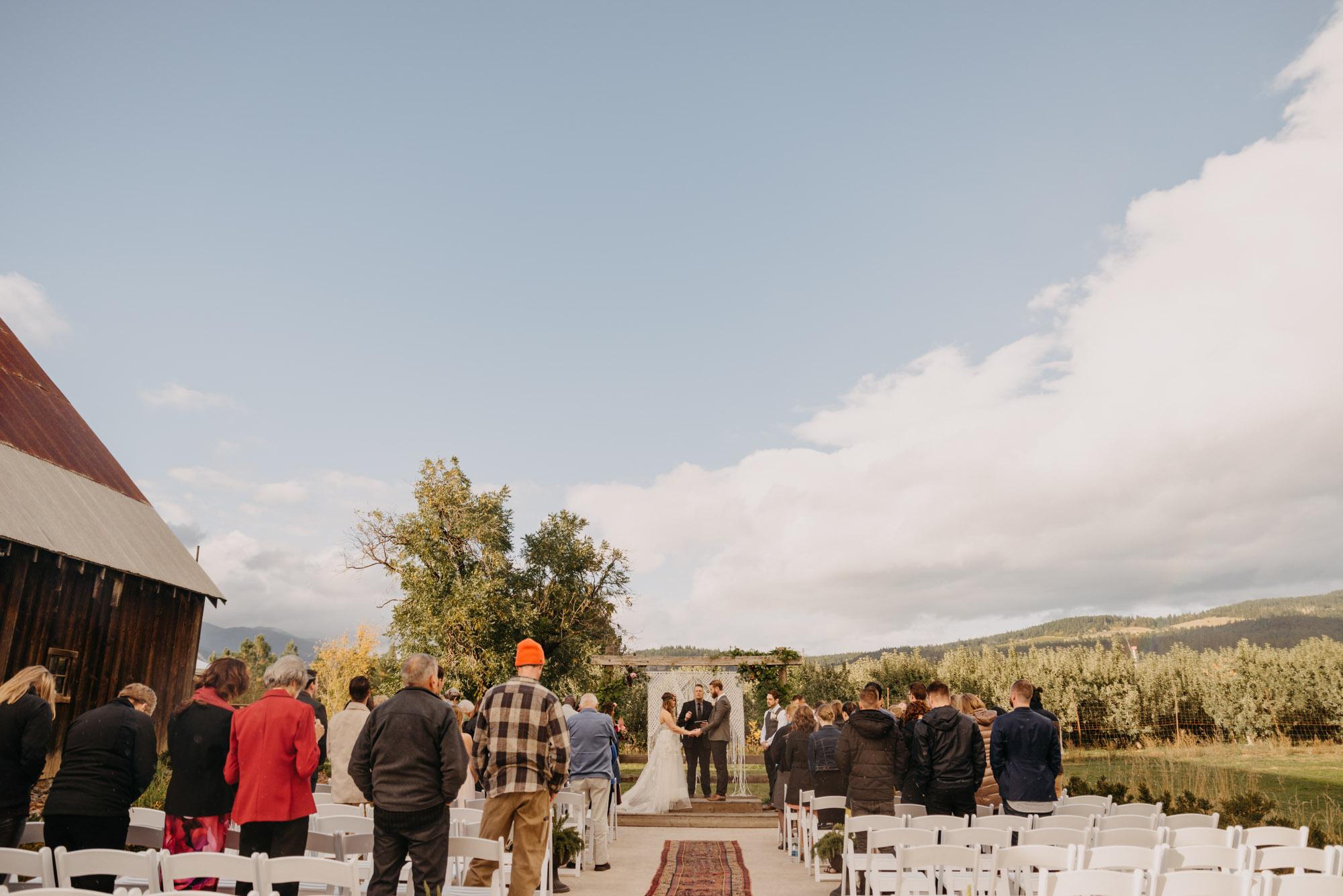 Outdoor-Summer-Ceremony-Washington-Wedding-Rainbow-5362.jpg