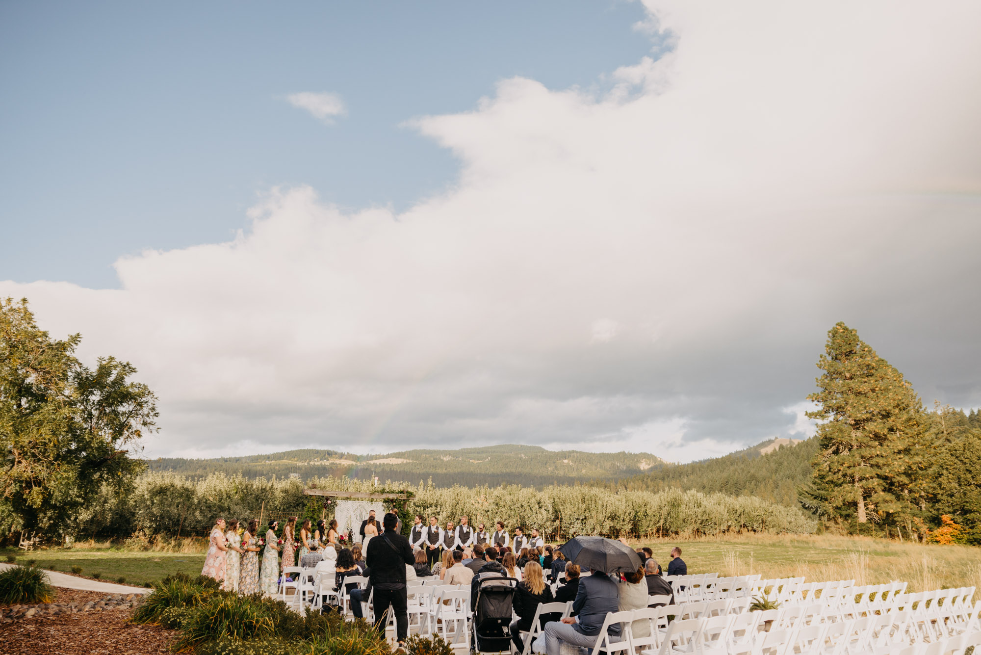 Outdoor-Summer-Ceremony-Washington-Wedding-Rainbow-5363.jpg