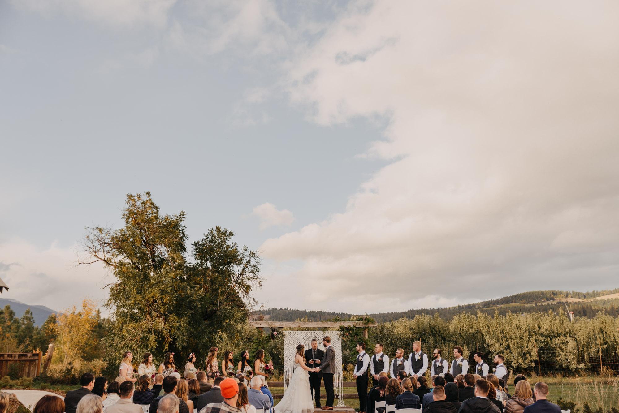 Outdoor-Summer-Ceremony-Washington-Wedding-Rainbow-5380.jpg