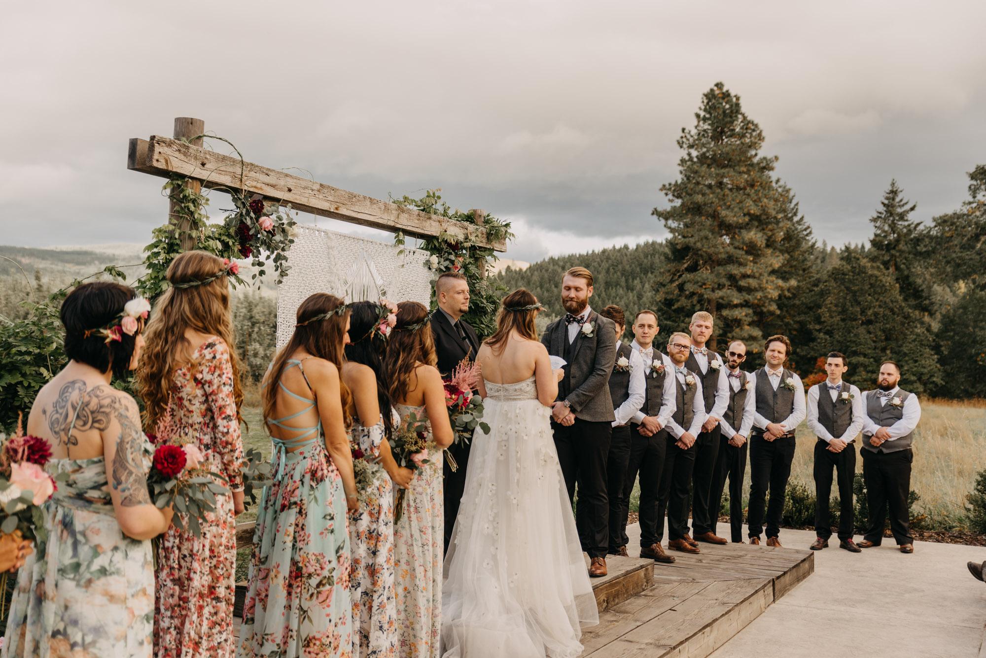 Outdoor-Summer-Ceremony-Washington-Wedding-Rainbow-5398.jpg