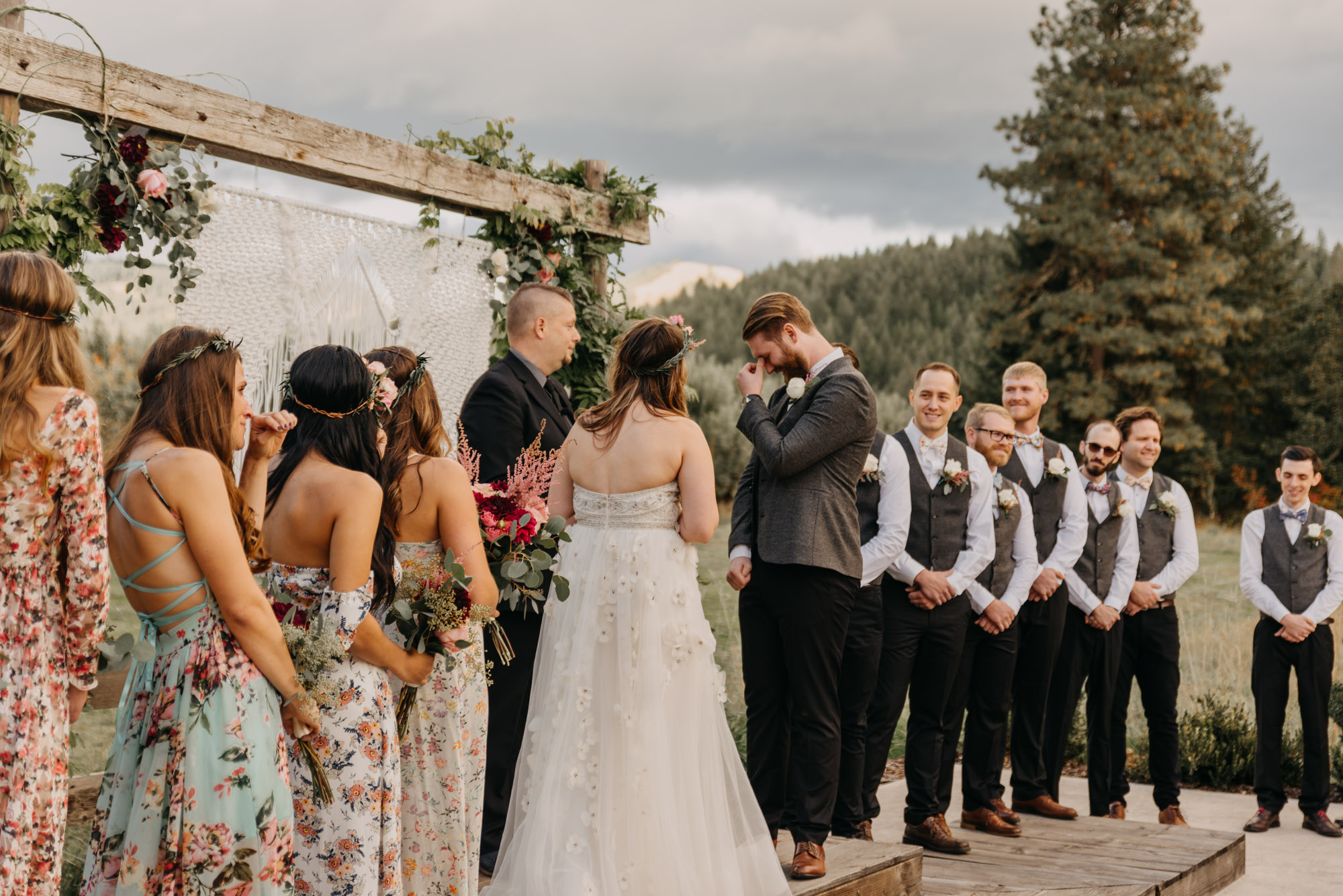 Outdoor-Summer-Ceremony-Washington-Wedding-Rainbow-5403.jpg