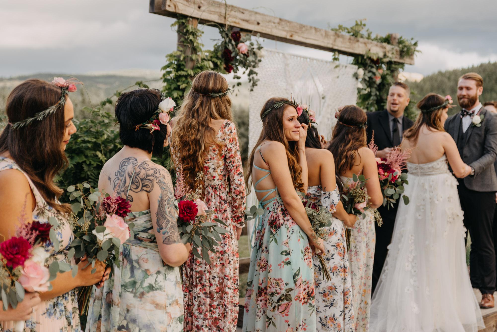 Outdoor-Summer-Ceremony-Washington-Wedding-Rainbow-5406.jpg