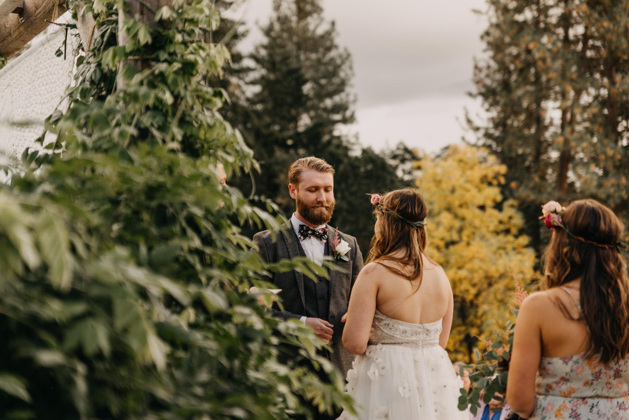 Outdoor-Summer-Ceremony-Washington-Wedding-Rainbow-5413.jpg