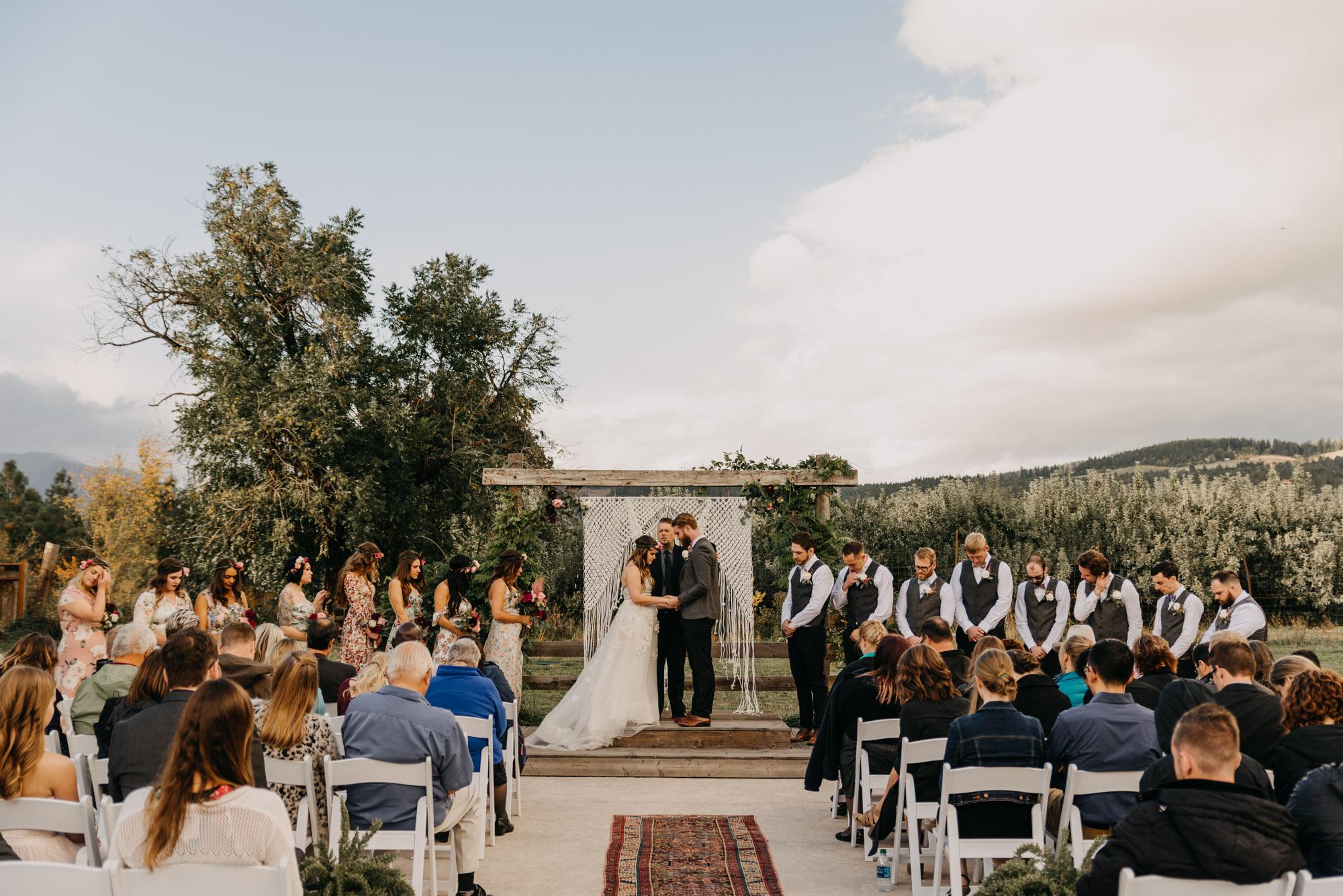 Outdoor-Summer-Ceremony-Washington-Wedding-Rainbow-5414.jpg
