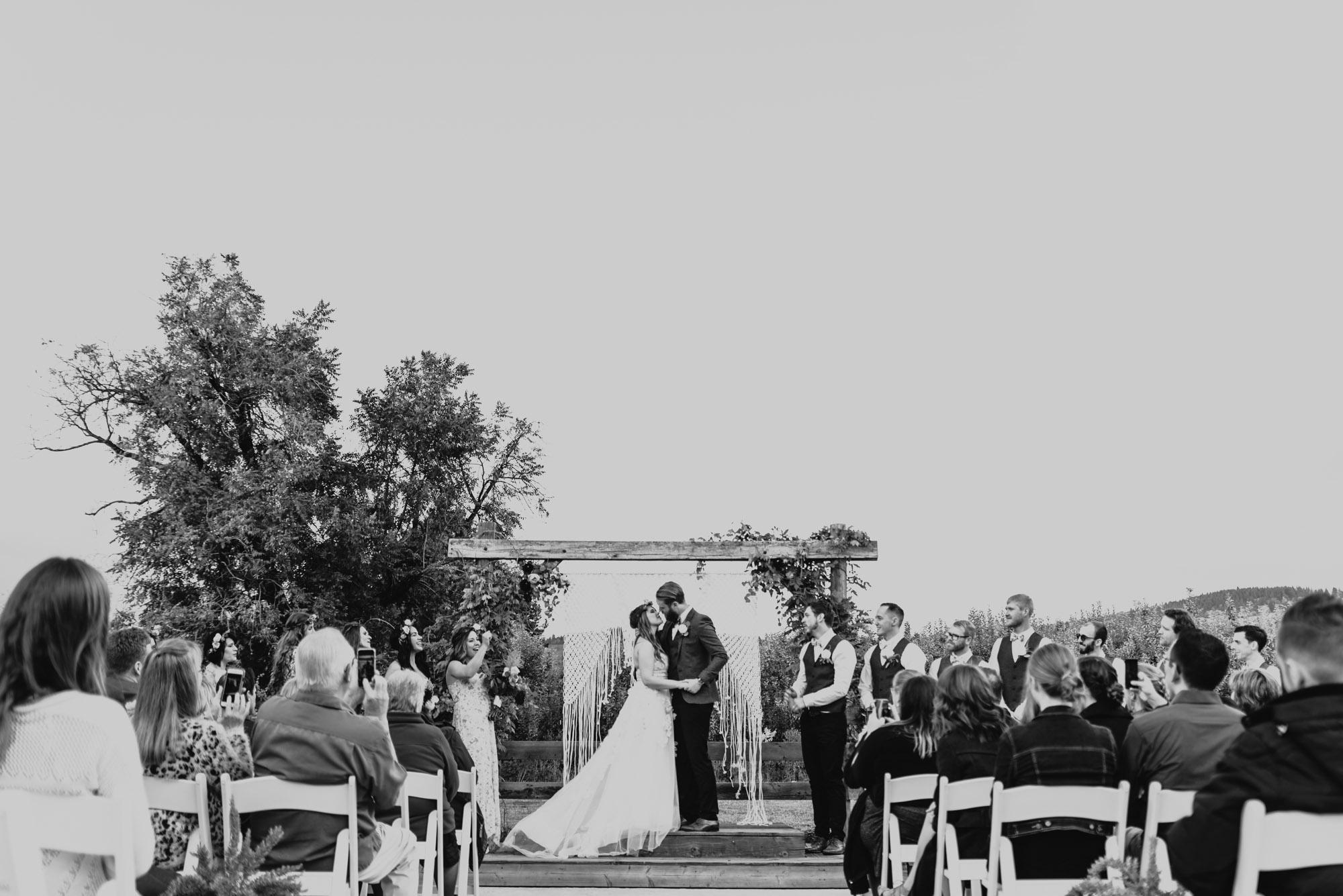 Outdoor-Summer-Ceremony-Washington-Wedding-Rainbow-5415.jpg