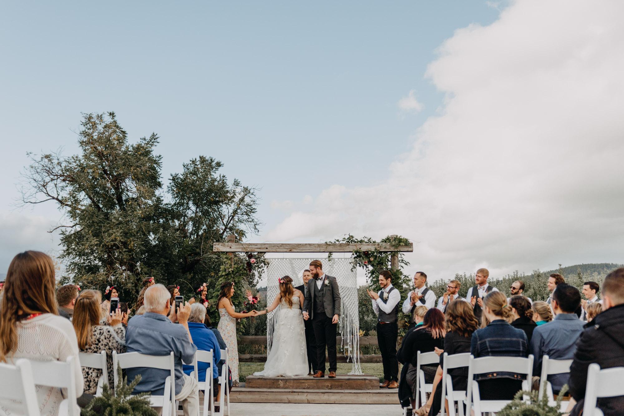 Outdoor-Summer-Ceremony-Washington-Wedding-Rainbow-5432.jpg
