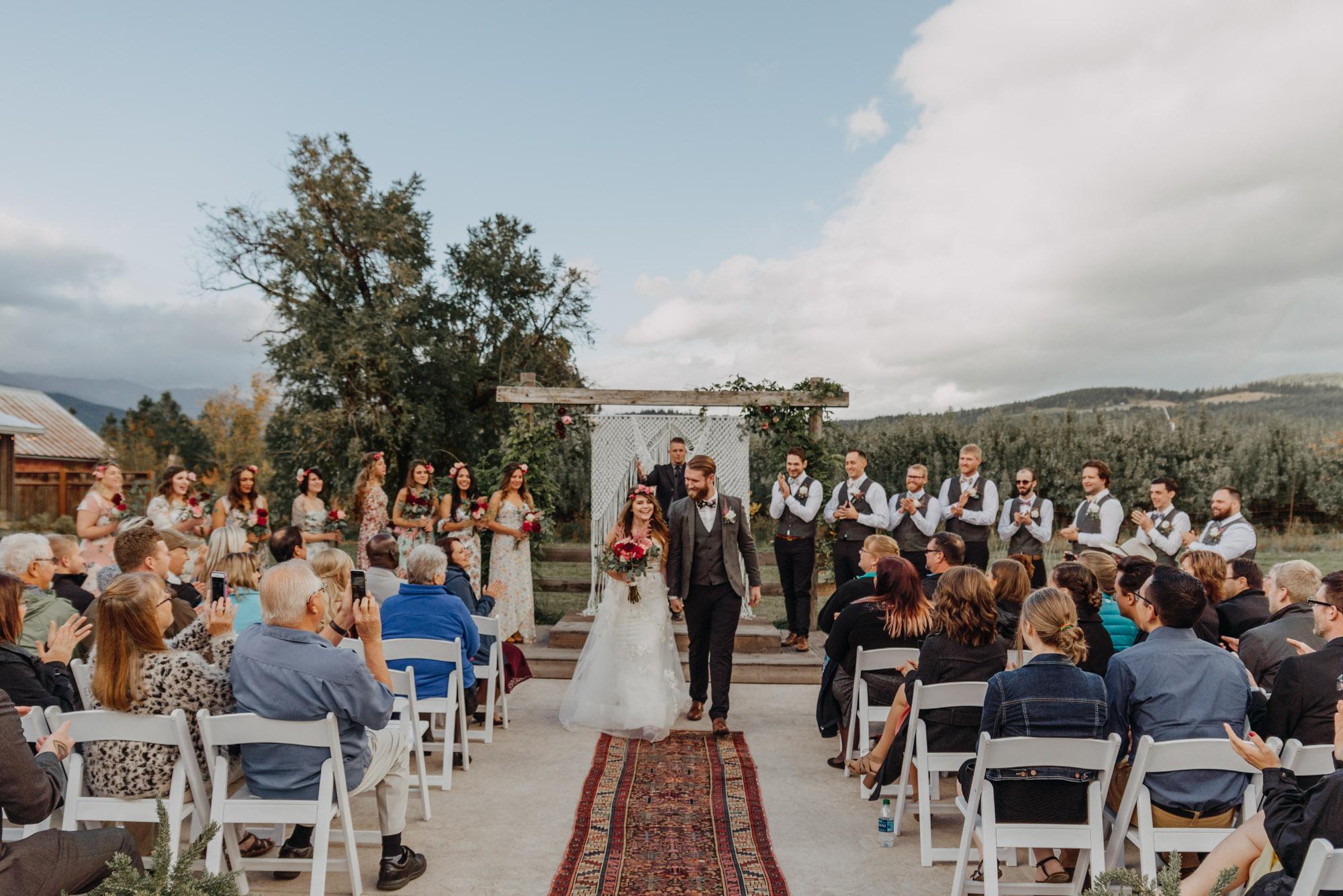 Outdoor-Summer-Ceremony-Washington-Wedding-Rainbow-5433.jpg