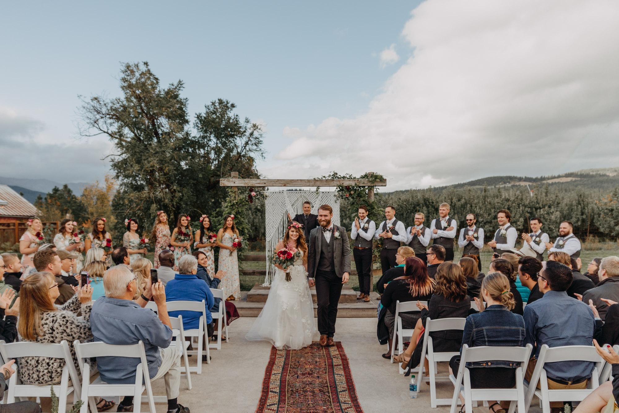 Outdoor-Summer-Ceremony-Washington-Wedding-Rainbow-5434.jpg