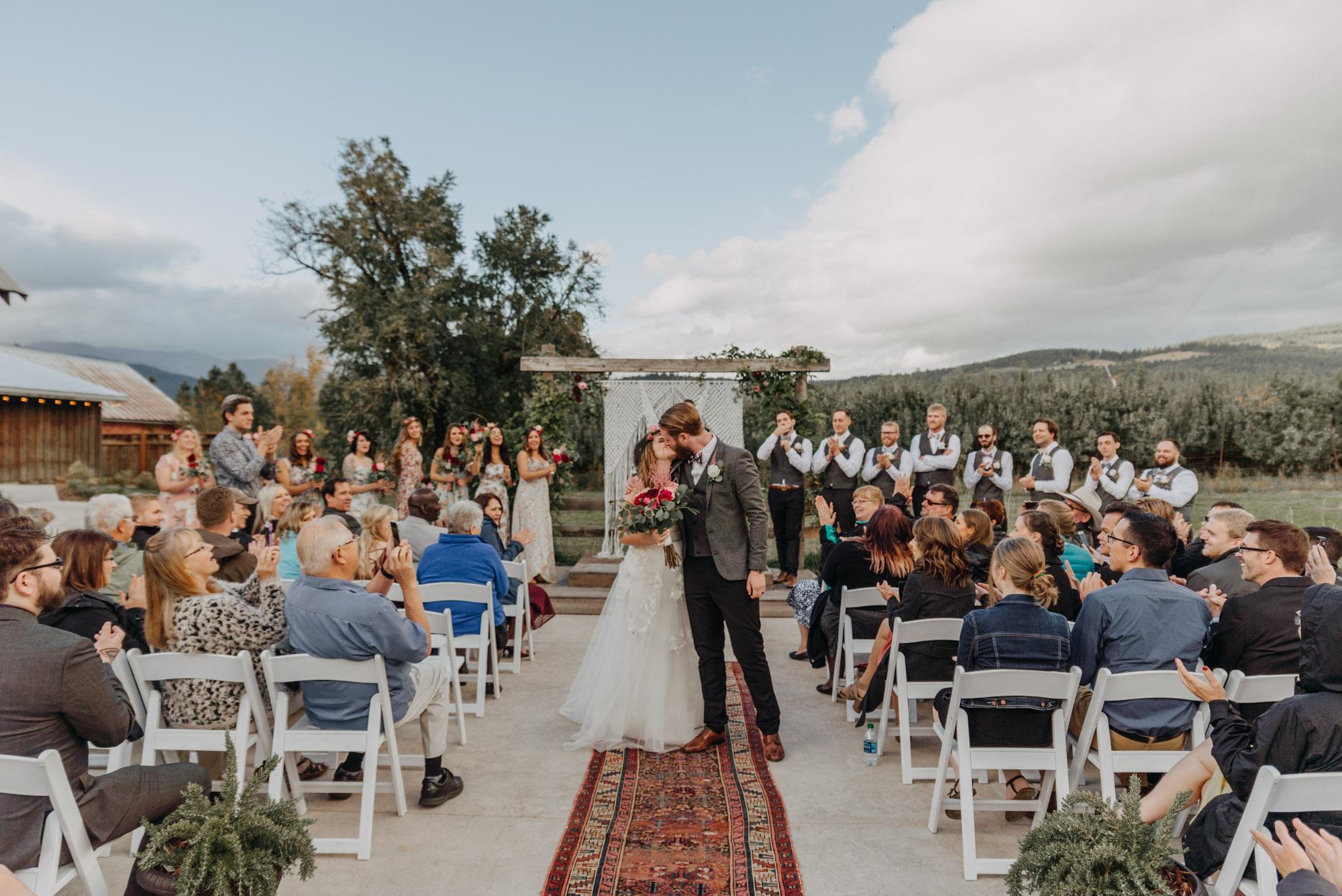 Outdoor-Summer-Ceremony-Washington-Wedding-Rainbow-5440.jpg