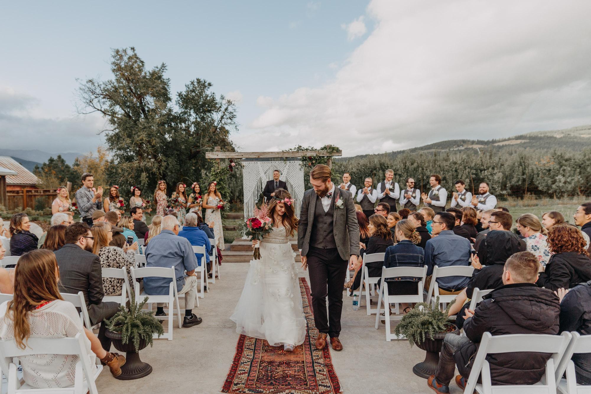 Outdoor-Summer-Ceremony-Washington-Wedding-Rainbow-5446.jpg