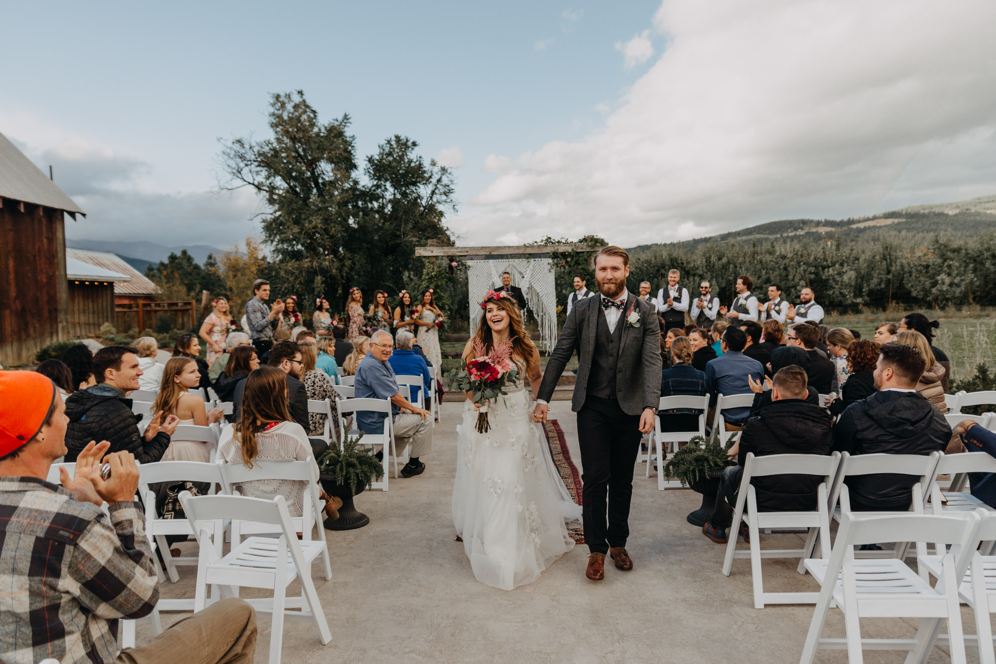 Outdoor-Summer-Ceremony-Washington-Wedding-Rainbow-5449.jpg