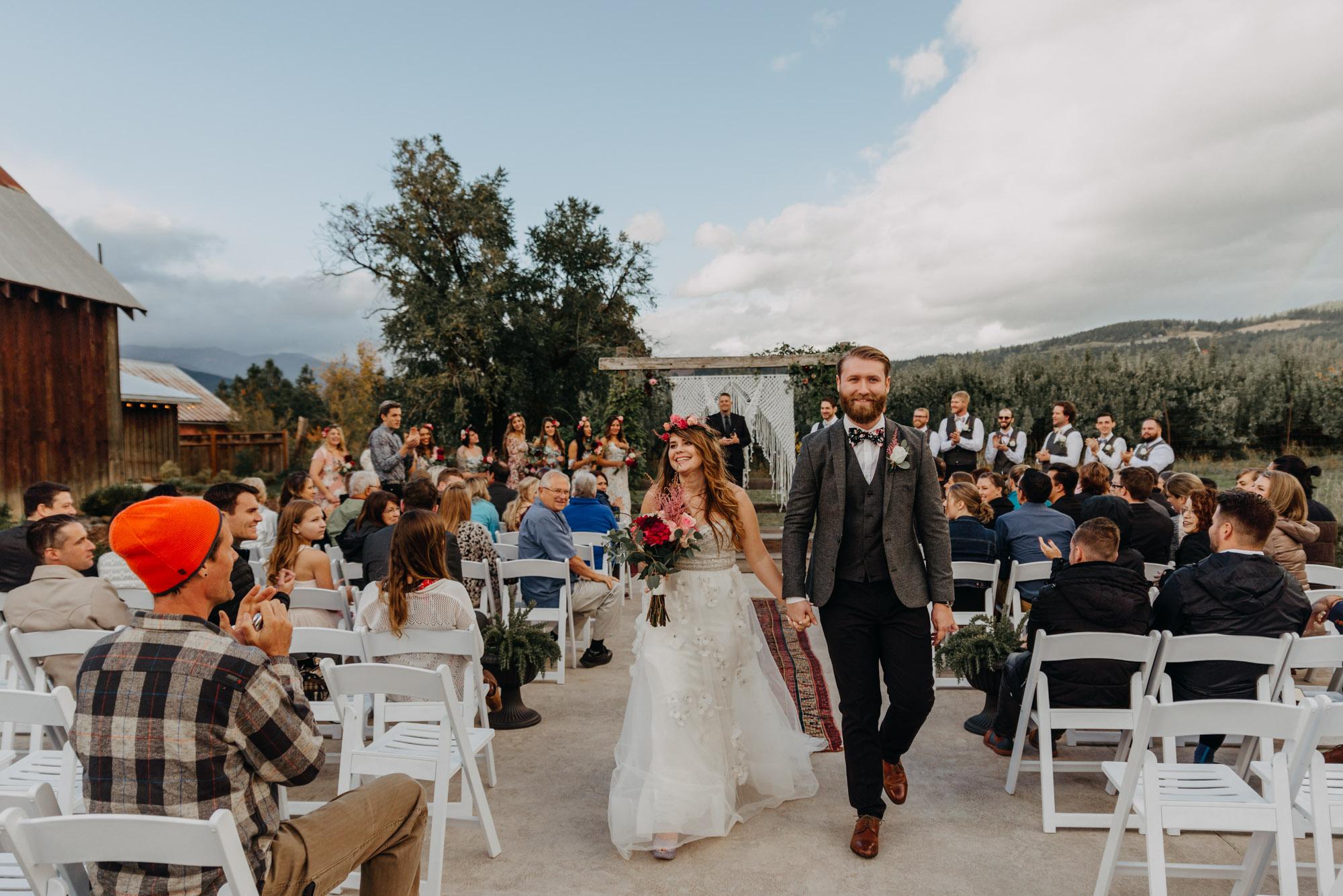 Outdoor-Summer-Ceremony-Washington-Wedding-Rainbow-5450.jpg