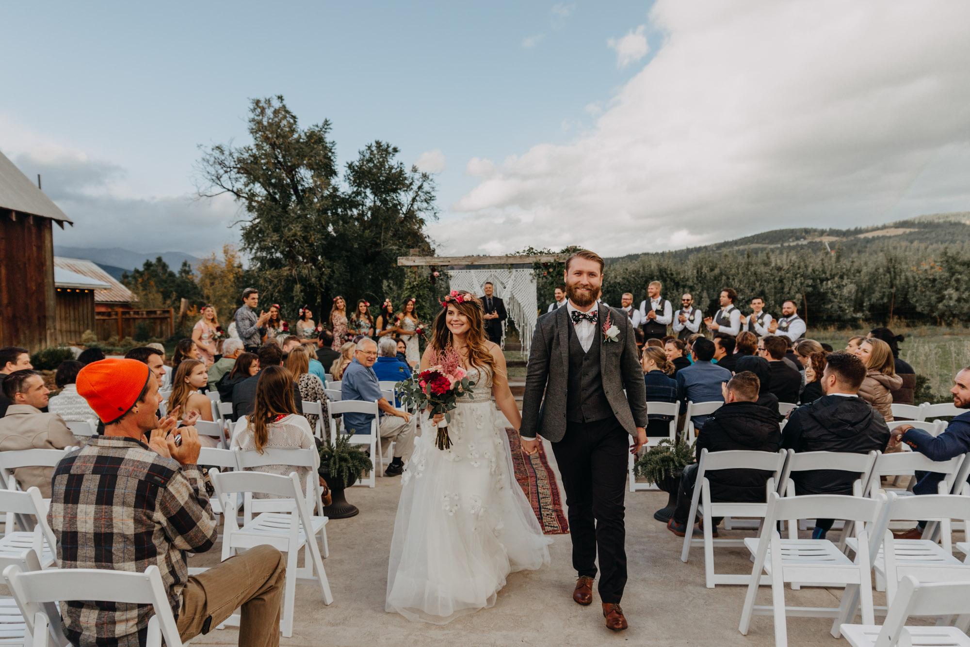 Outdoor-Summer-Ceremony-Washington-Wedding-Rainbow-5451.jpg