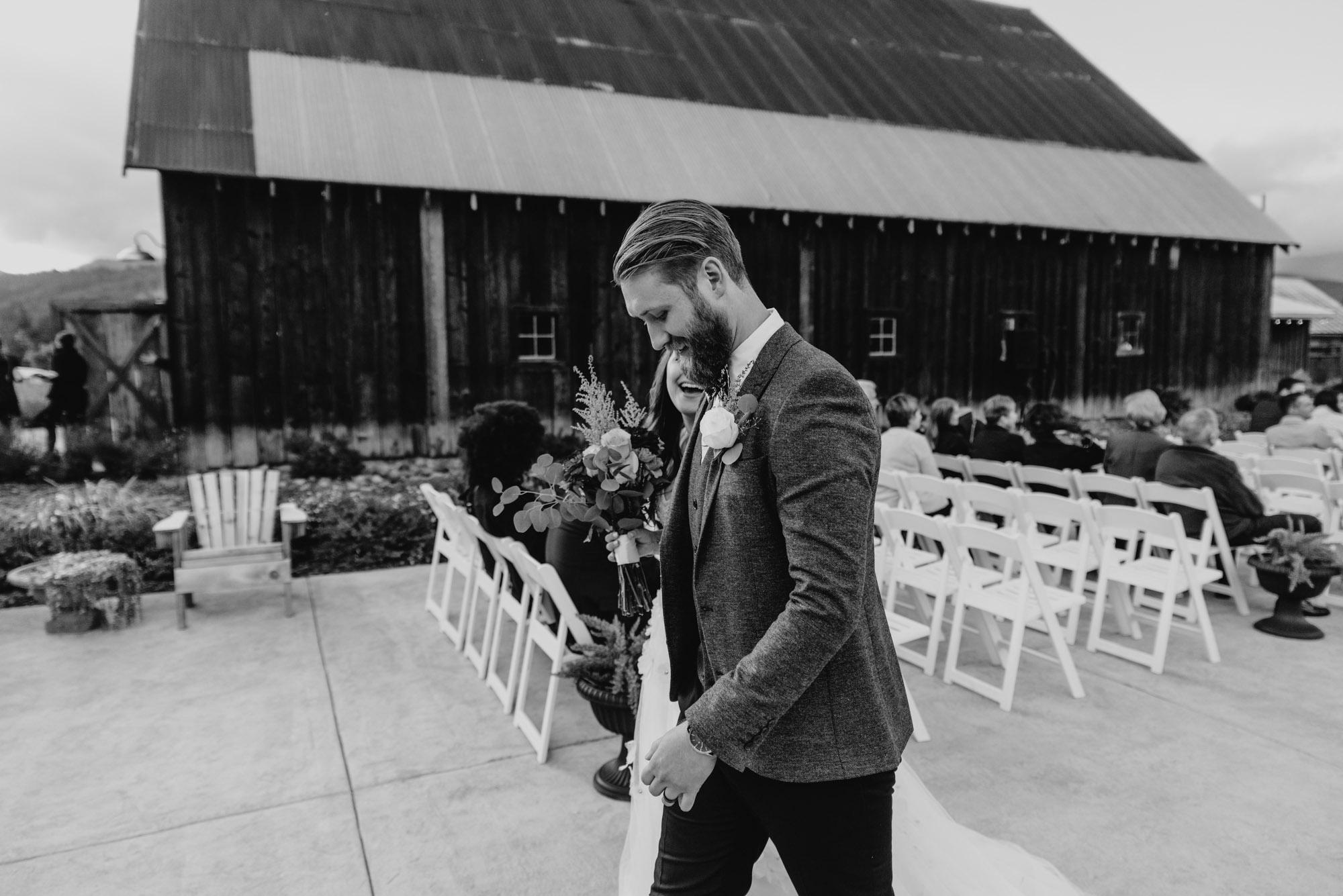 Outdoor-Summer-Ceremony-Washington-Wedding-Rainbow-5456.jpg