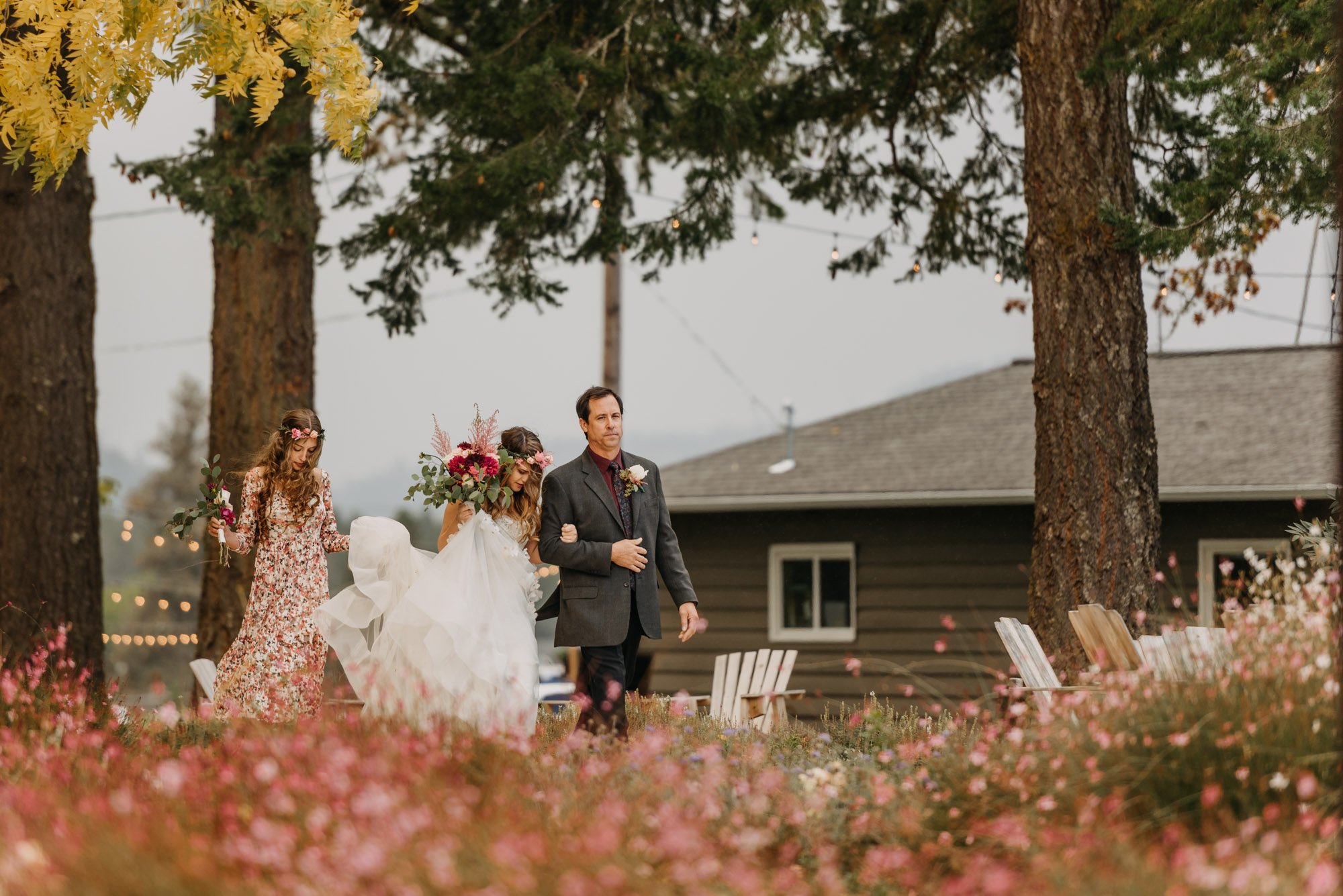 Outdoor-Summer-Ceremony-Washington-Wedding-Rainbow-8829.jpg