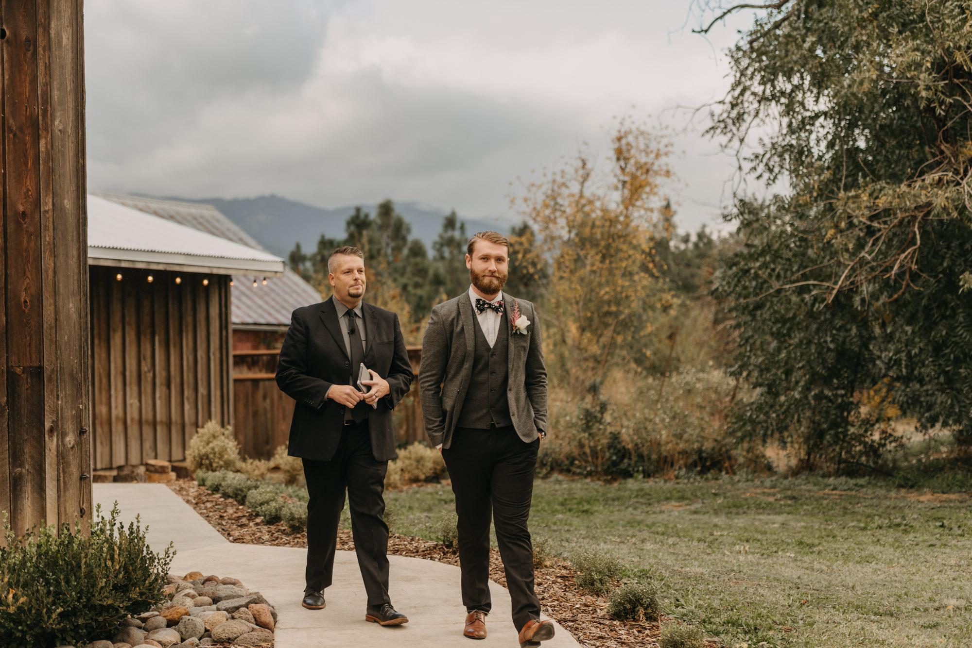 Outdoor-Summer-Ceremony-Washington-Wedding-Rainbow-8833.jpg
