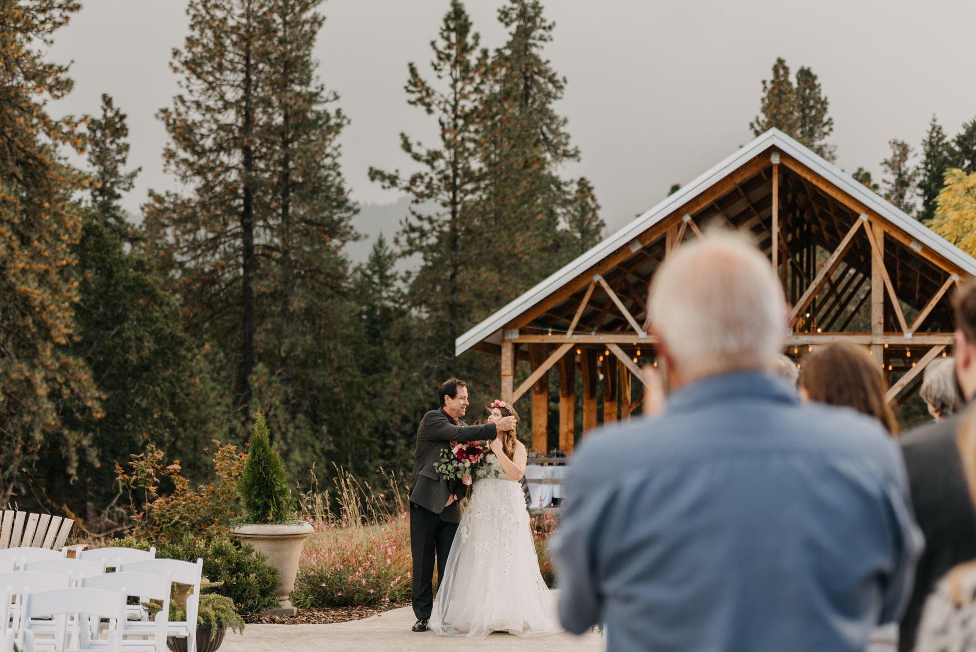 Outdoor-Summer-Ceremony-Washington-Wedding-Rainbow-8914.jpg