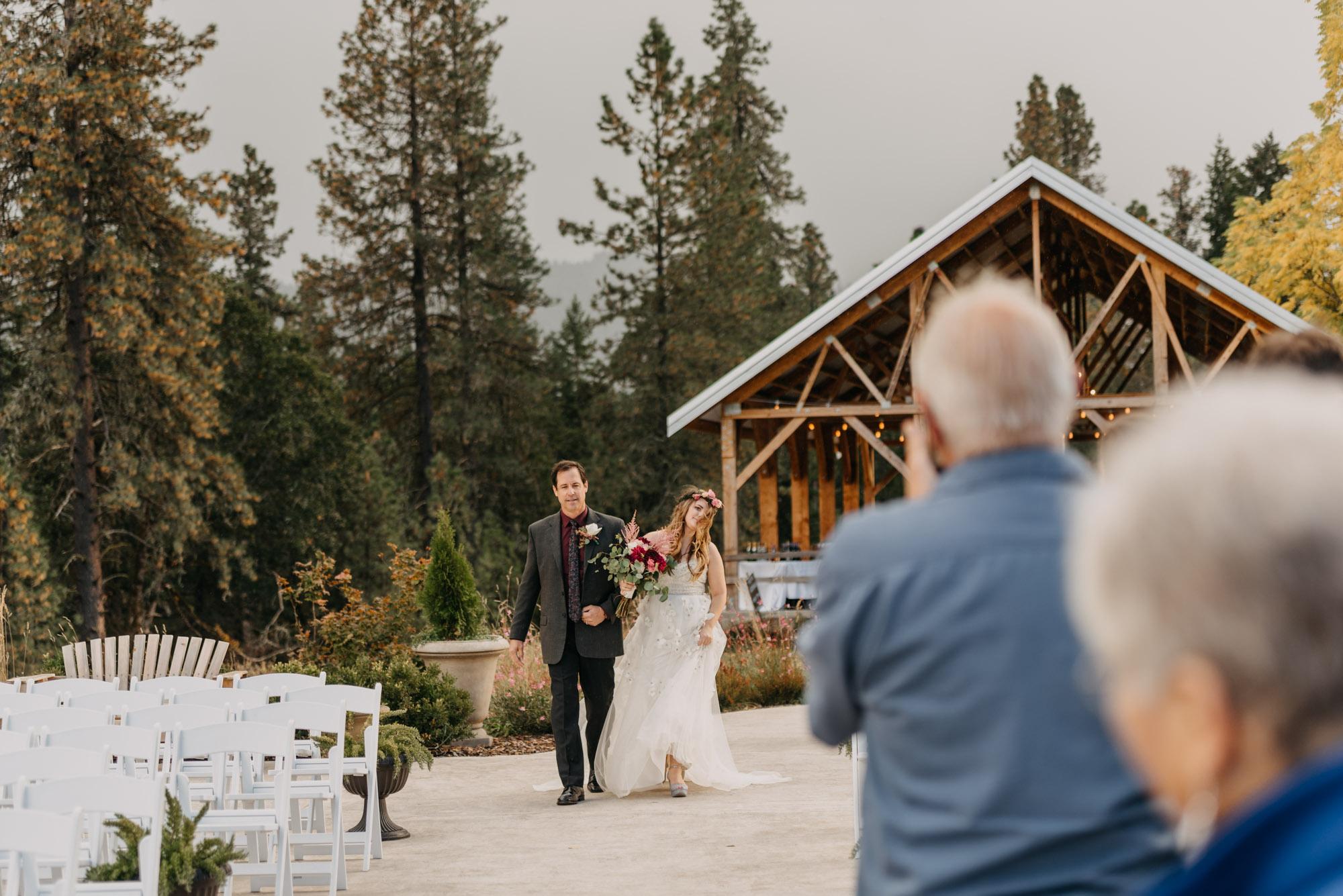Outdoor-Summer-Ceremony-Washington-Wedding-Rainbow-8921.jpg