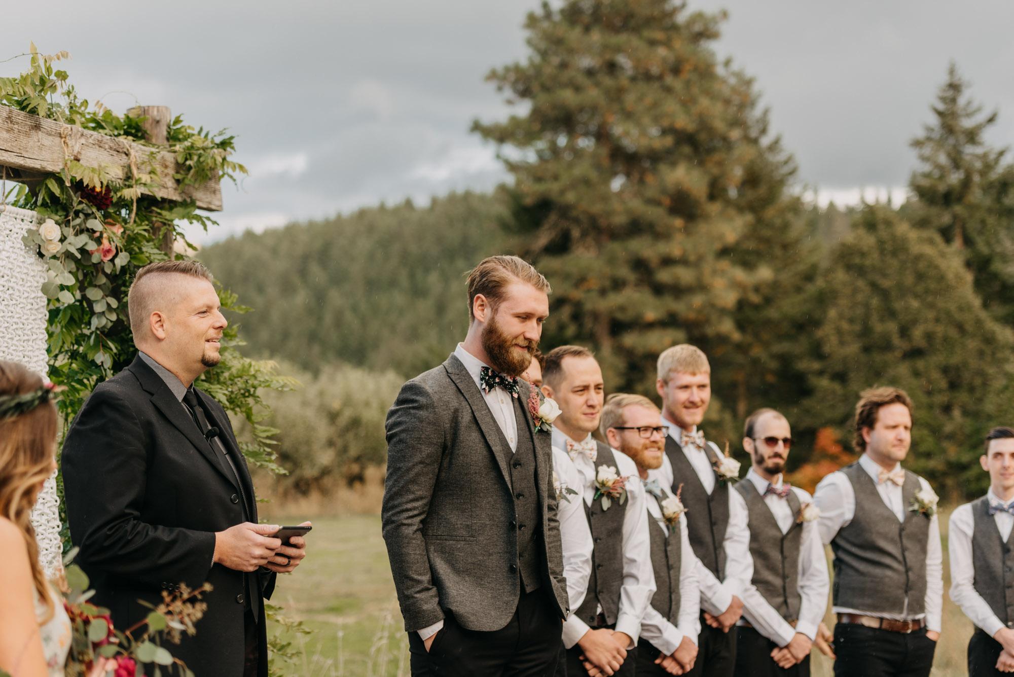 Outdoor-Summer-Ceremony-Washington-Wedding-Rainbow-8929.jpg