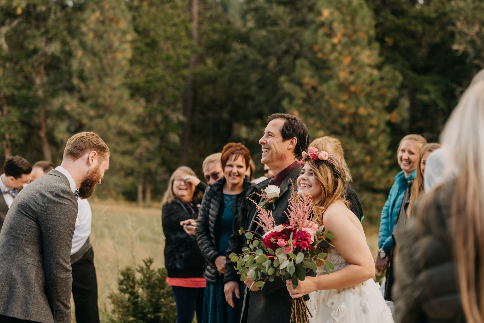 Outdoor-Summer-Ceremony-Washington-Wedding-Rainbow-8934.jpg