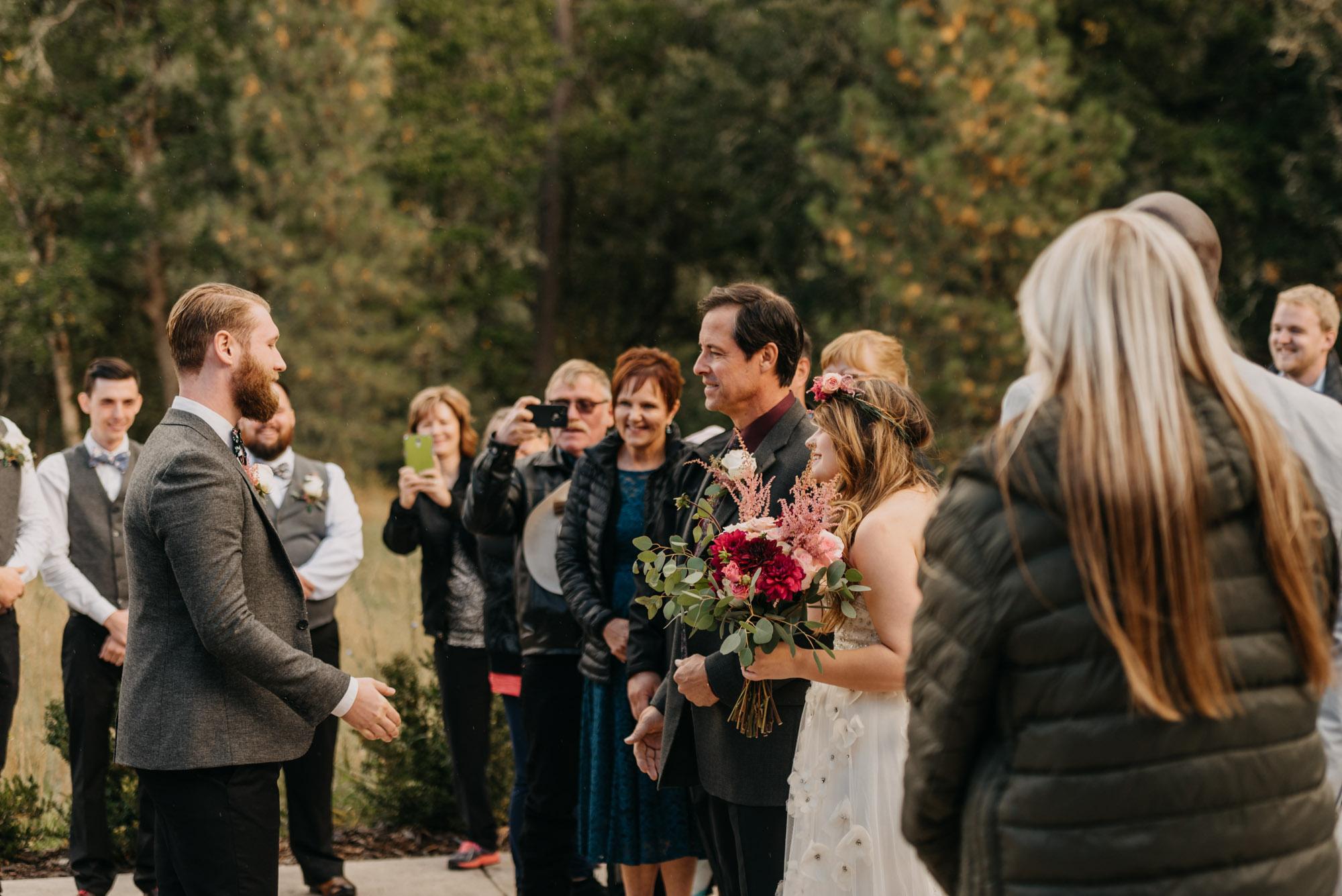 Outdoor-Summer-Ceremony-Washington-Wedding-Rainbow-8938.jpg