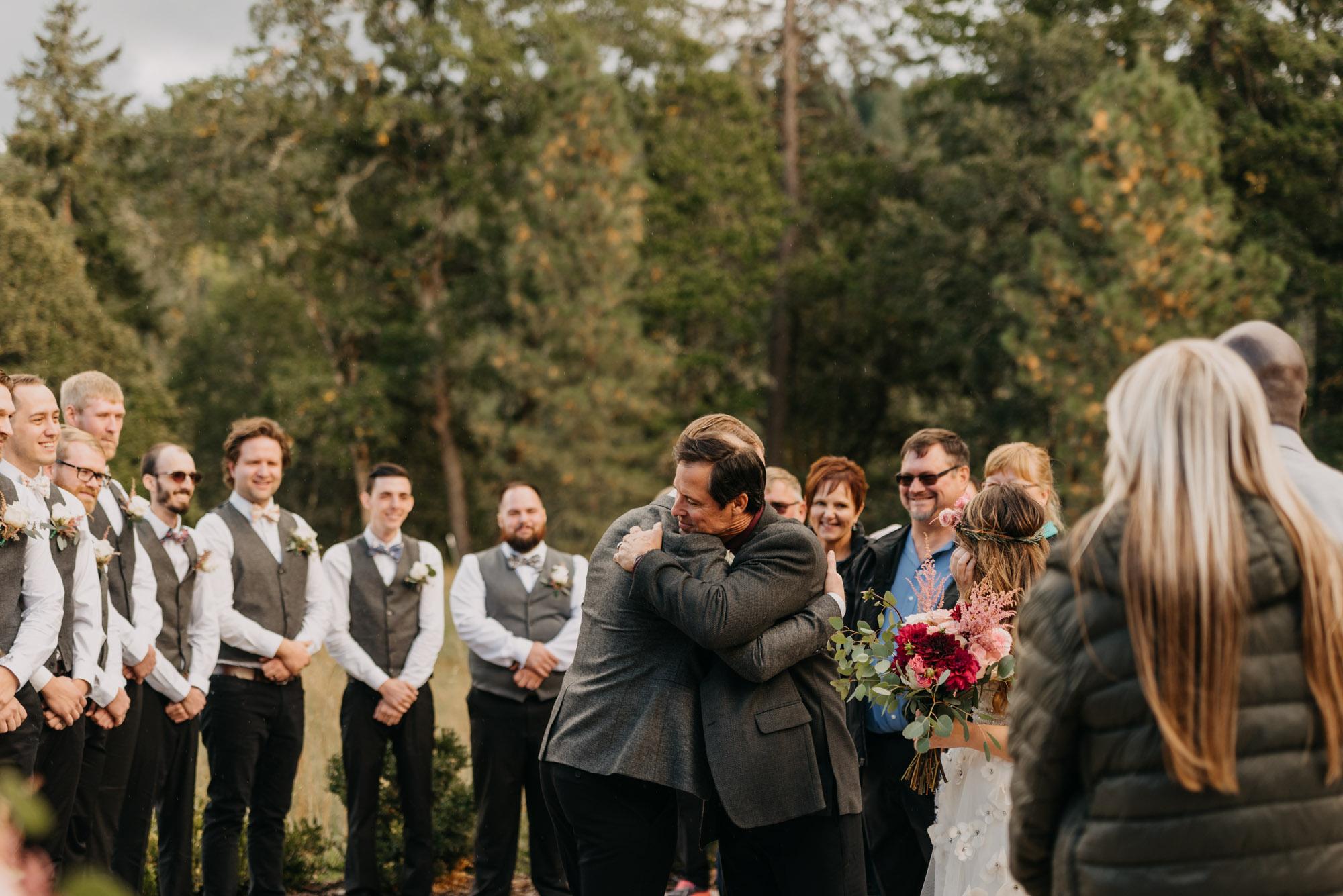 Outdoor-Summer-Ceremony-Washington-Wedding-Rainbow-8941.jpg