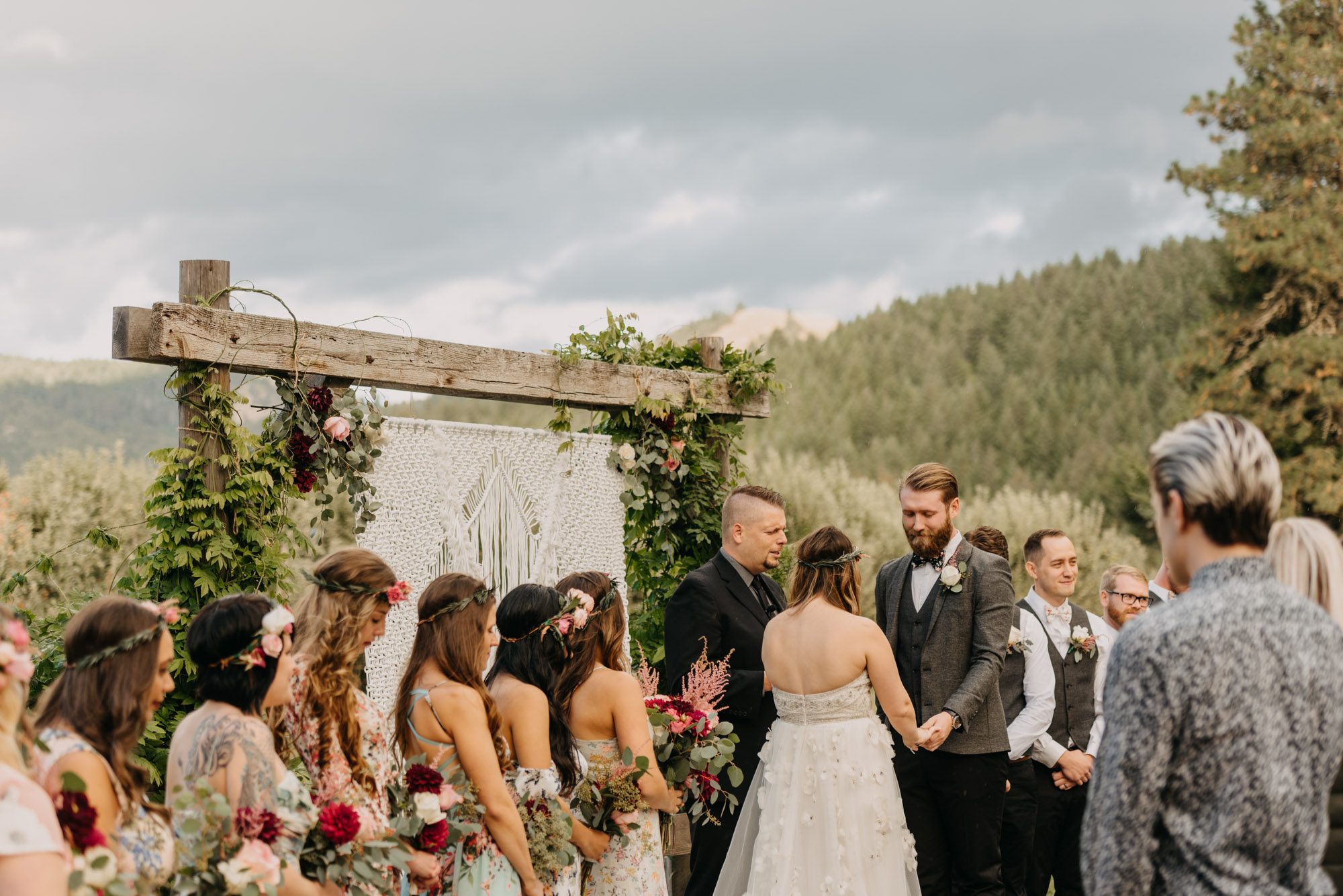 Outdoor-Summer-Ceremony-Washington-Wedding-Rainbow-8948.jpg