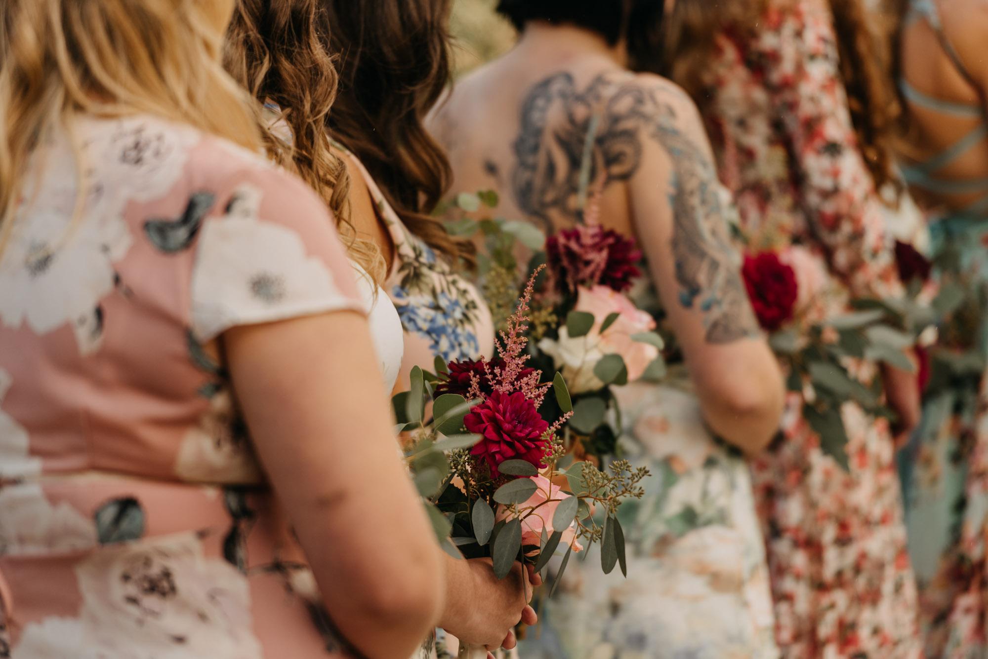 Outdoor-Summer-Ceremony-Washington-Wedding-Rainbow-8961.jpg