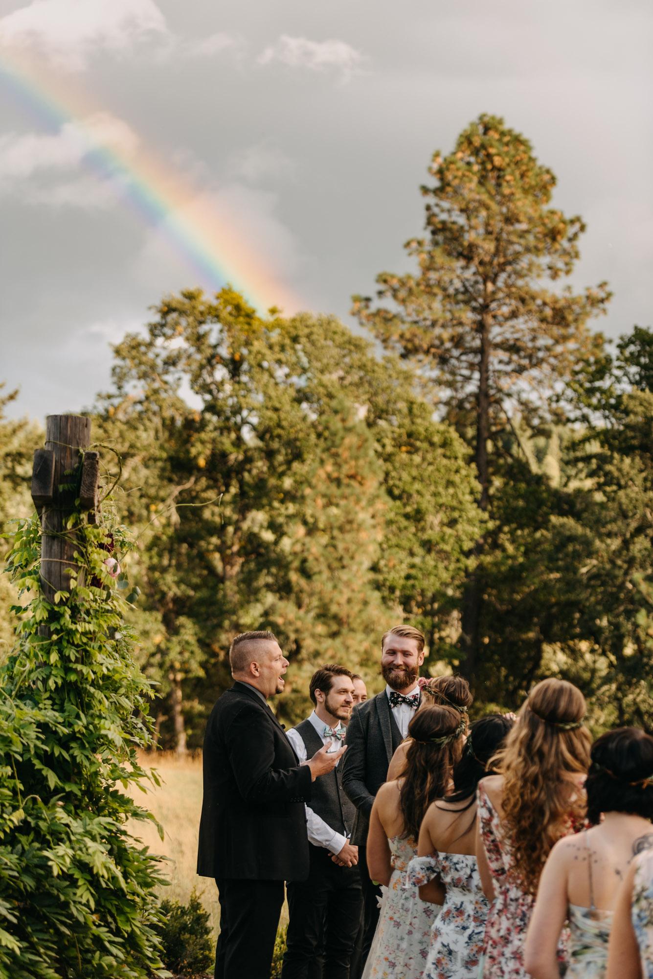 Outdoor-Summer-Ceremony-Washington-Wedding-Rainbow-8965.jpg