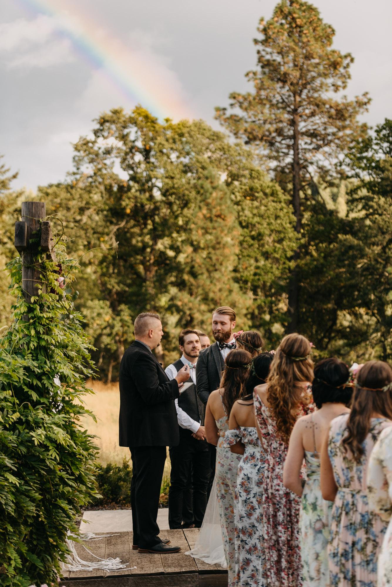 Outdoor-Summer-Ceremony-Washington-Wedding-Rainbow-8968.jpg