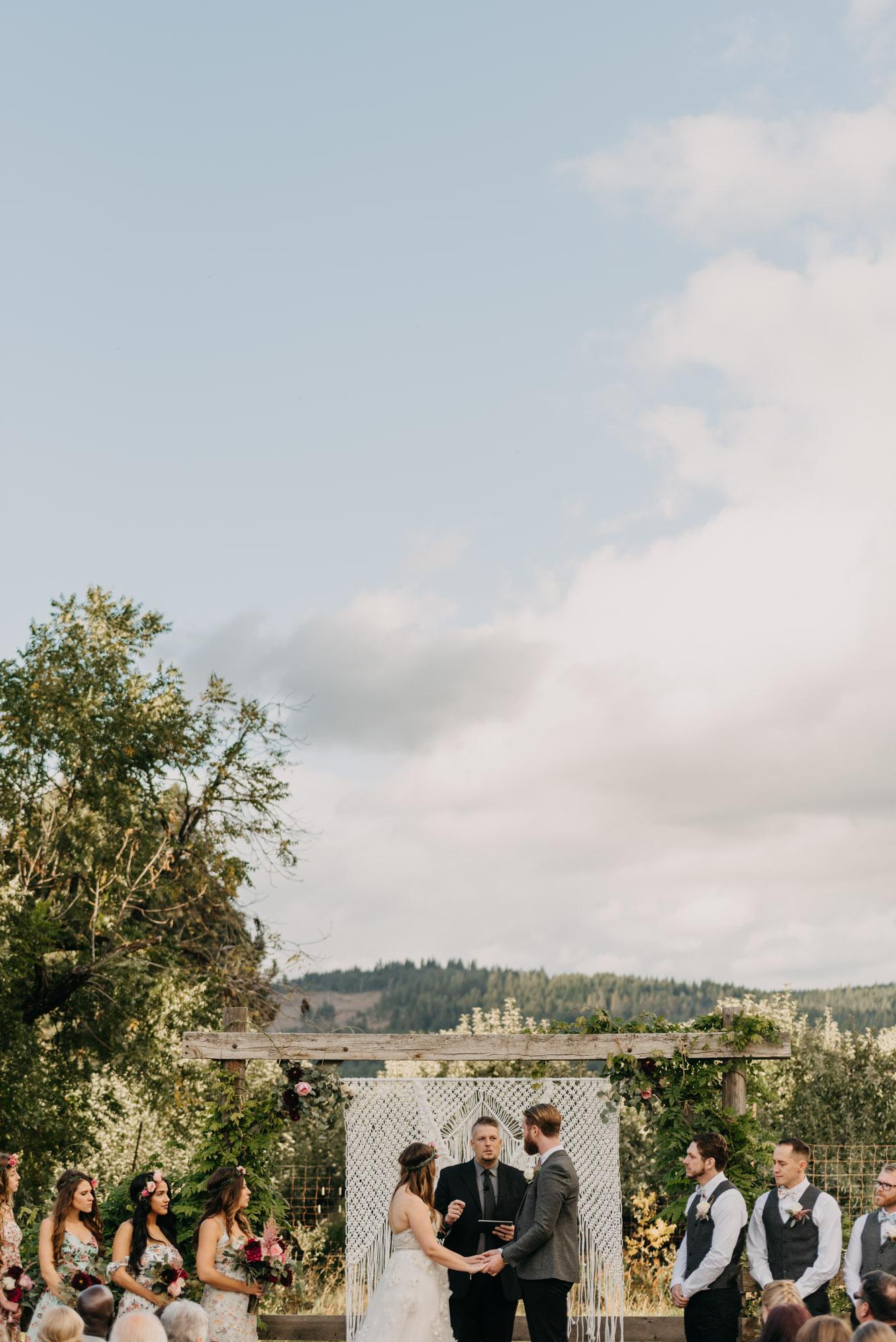 Outdoor-Summer-Ceremony-Washington-Wedding-Rainbow-8979.jpg