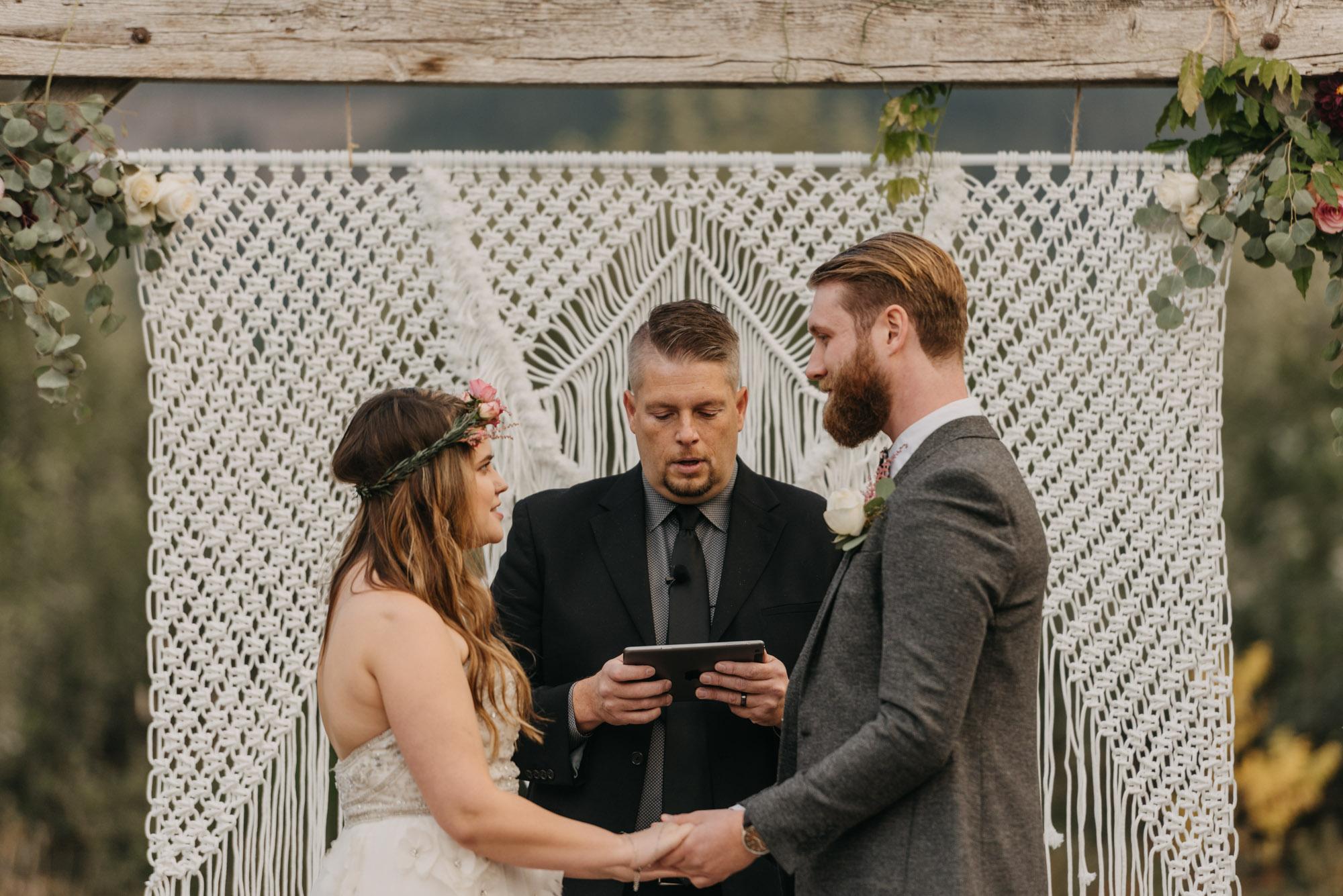 Outdoor-Summer-Ceremony-Washington-Wedding-Rainbow-9036.jpg