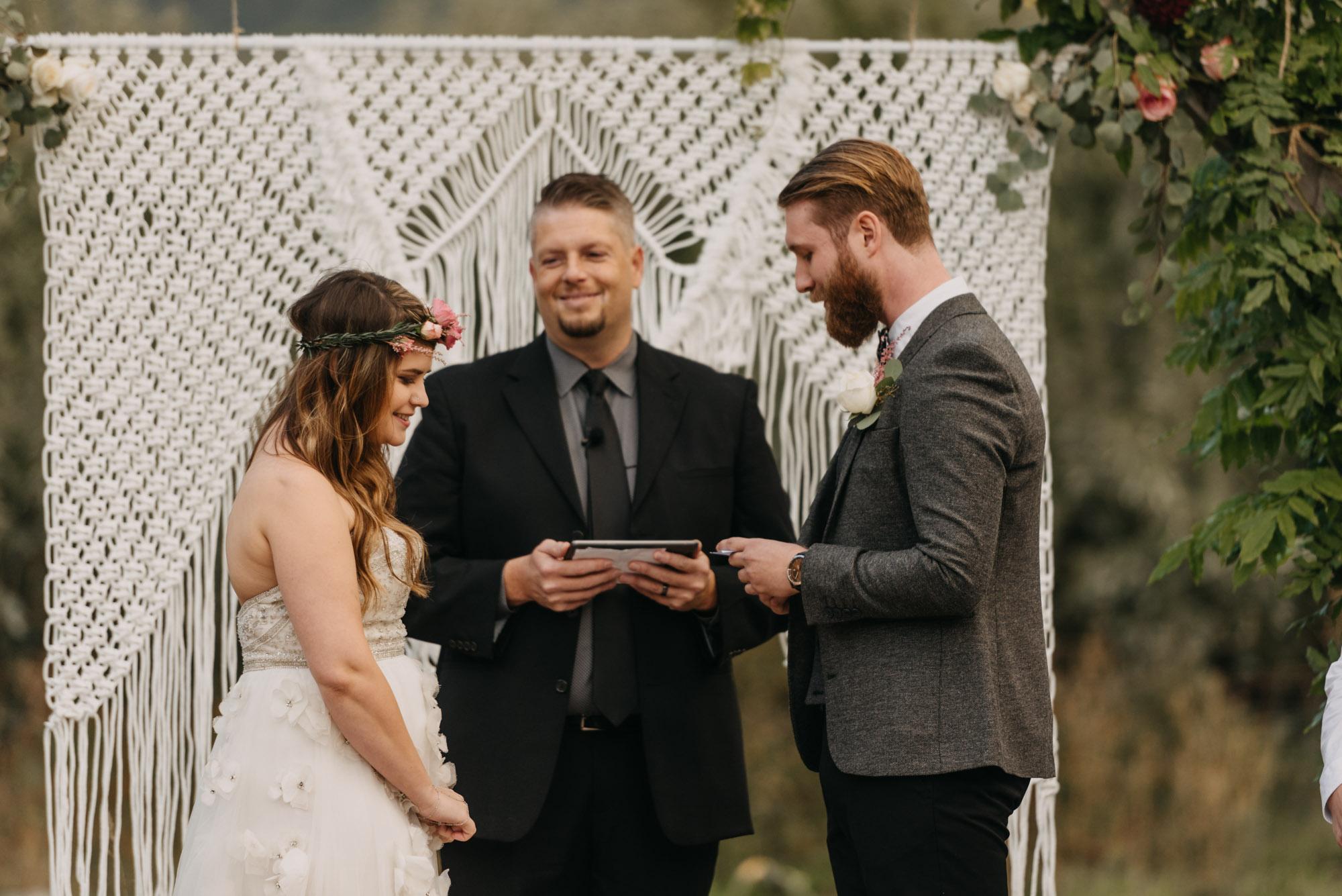 Outdoor-Summer-Ceremony-Washington-Wedding-Rainbow-9045.jpg